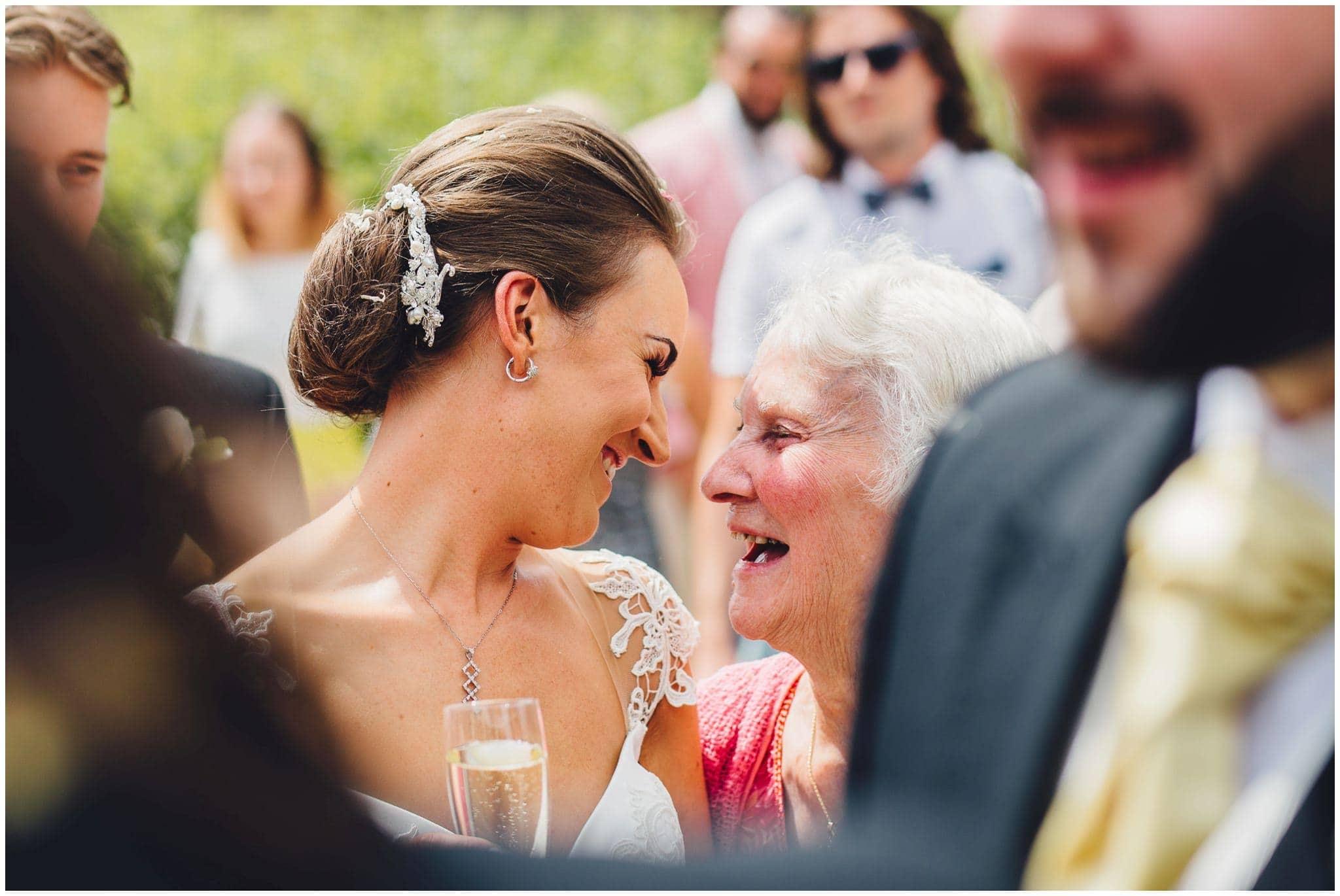 combermere-abbey-wedding-photographer-55