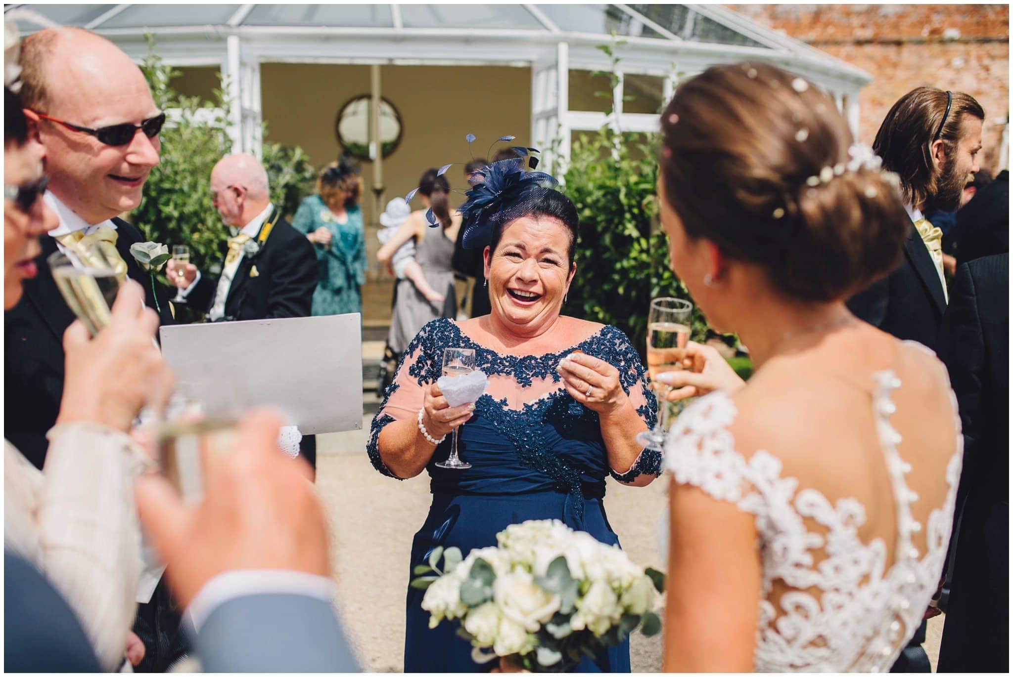 combermere-abbey-wedding-photographer-56