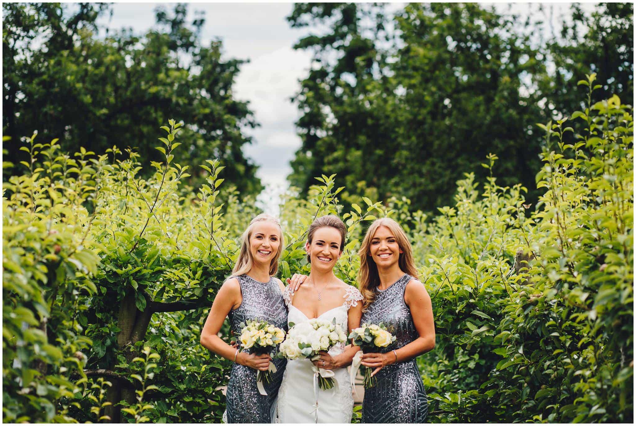 combermere-abbey-wedding-photographer-57