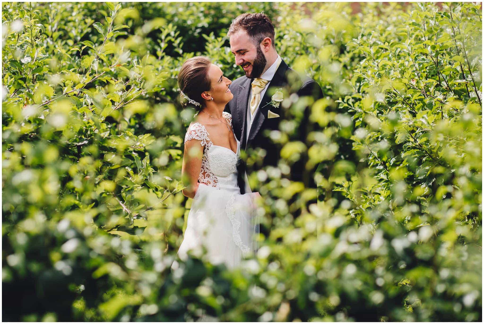 combermere-abbey-wedding-photographer-59