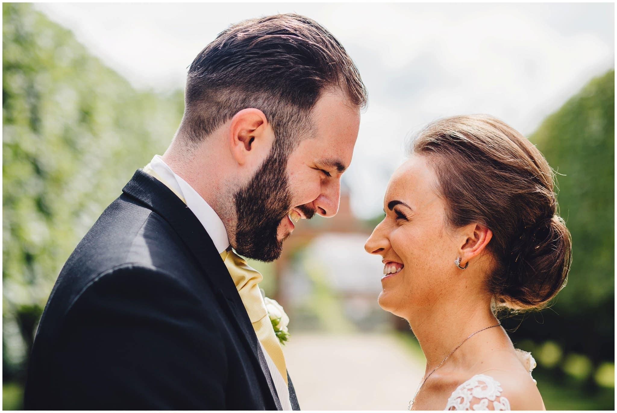 combermere-abbey-wedding-photographer-61