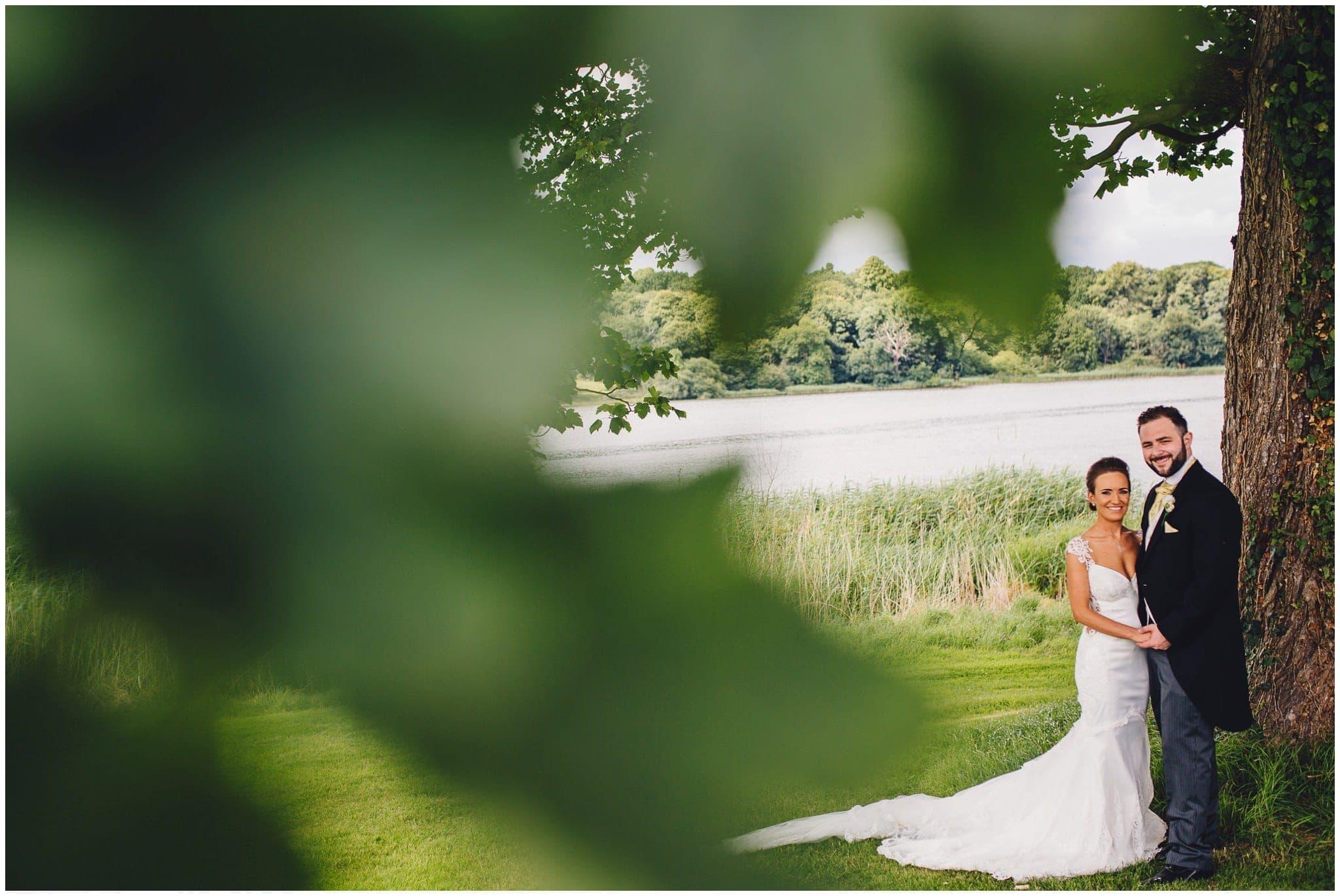 combermere-abbey-wedding-photographer-65