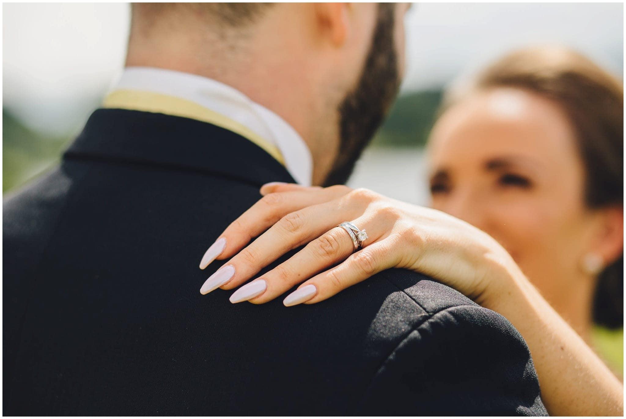 combermere-abbey-wedding-photographer-67