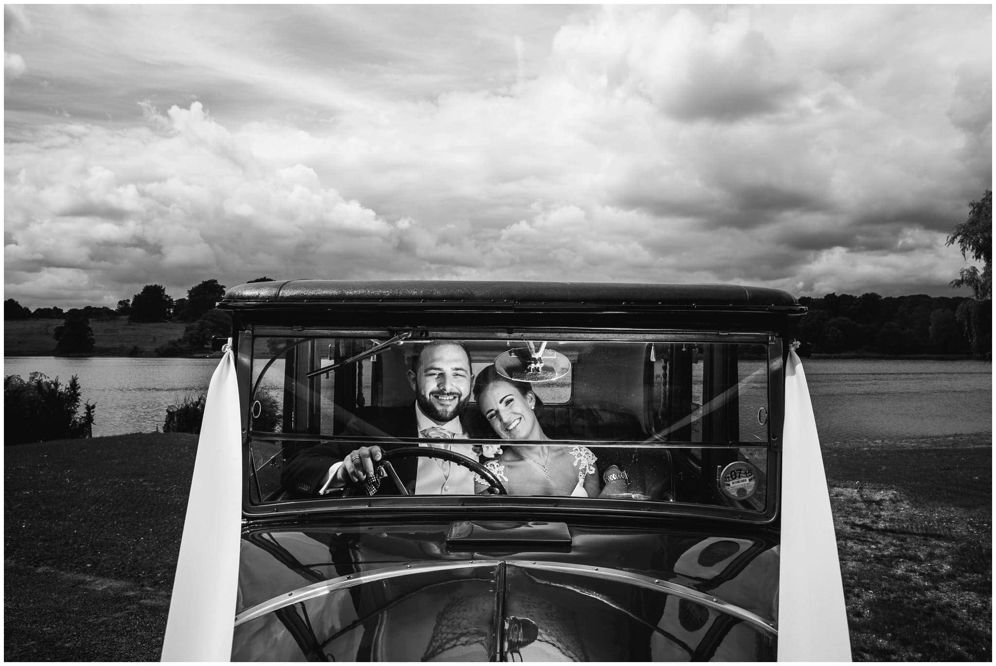 combermere-abbey-wedding-photographer-68