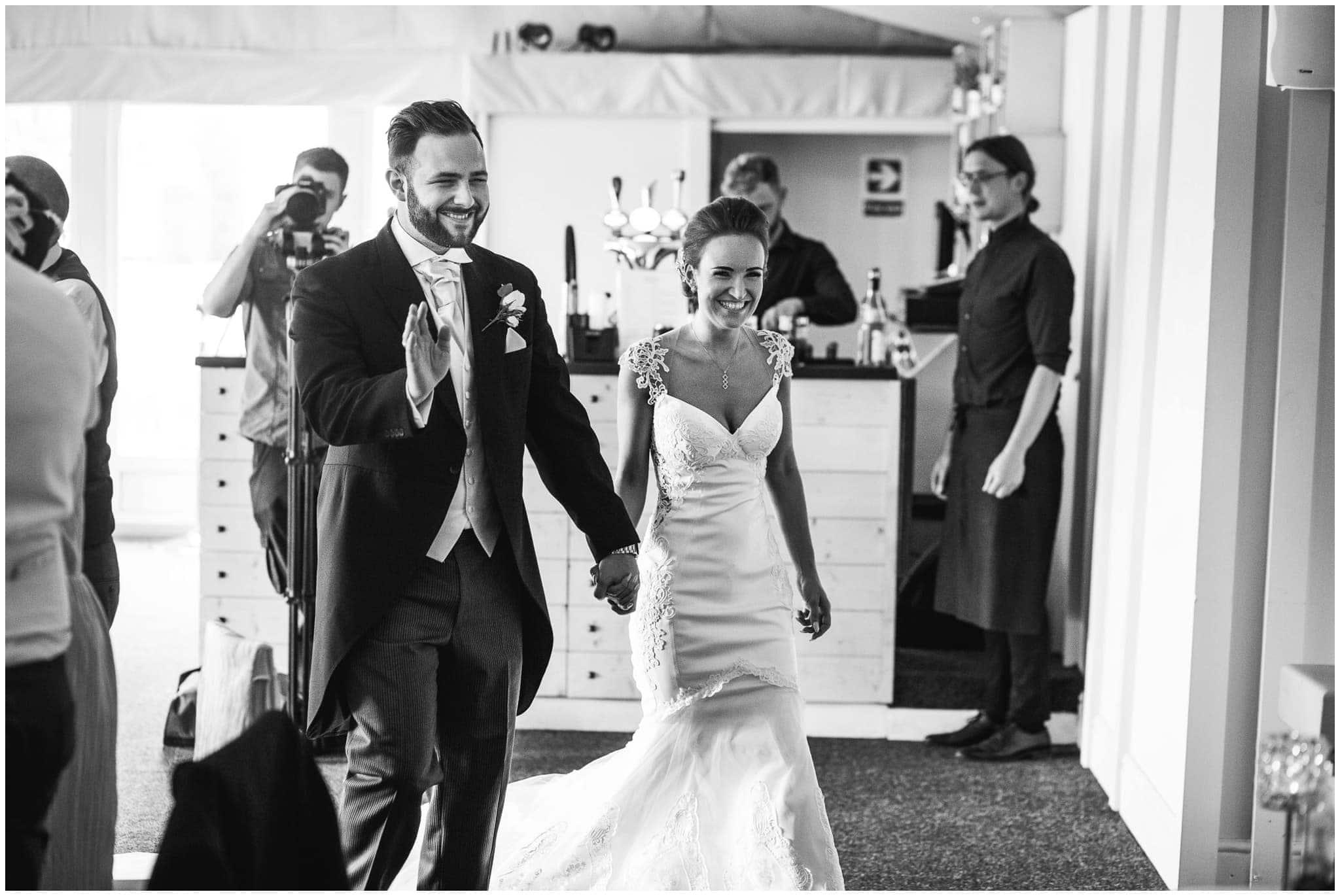 combermere-abbey-wedding-photographer-69