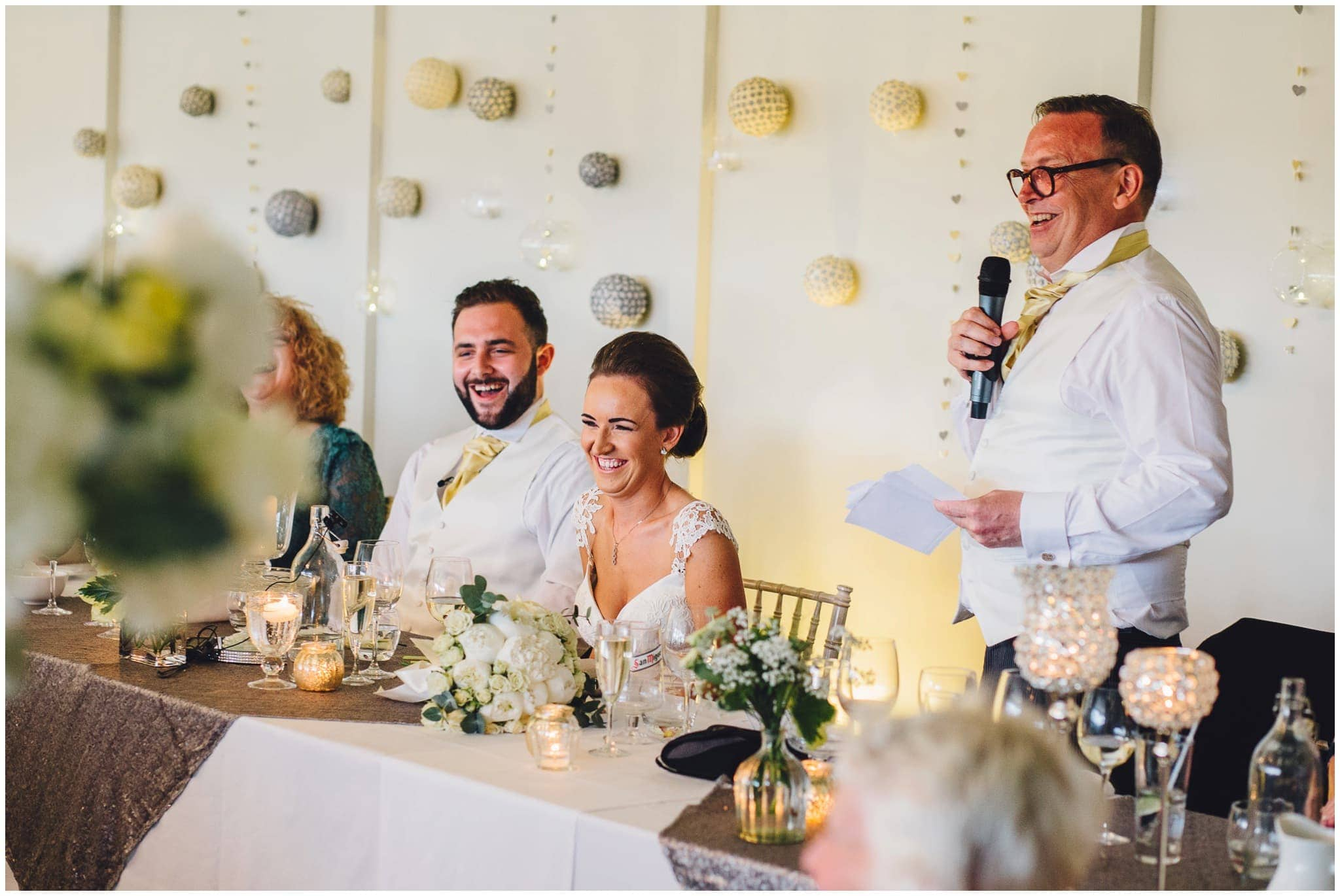 combermere-abbey-wedding-photographer-75