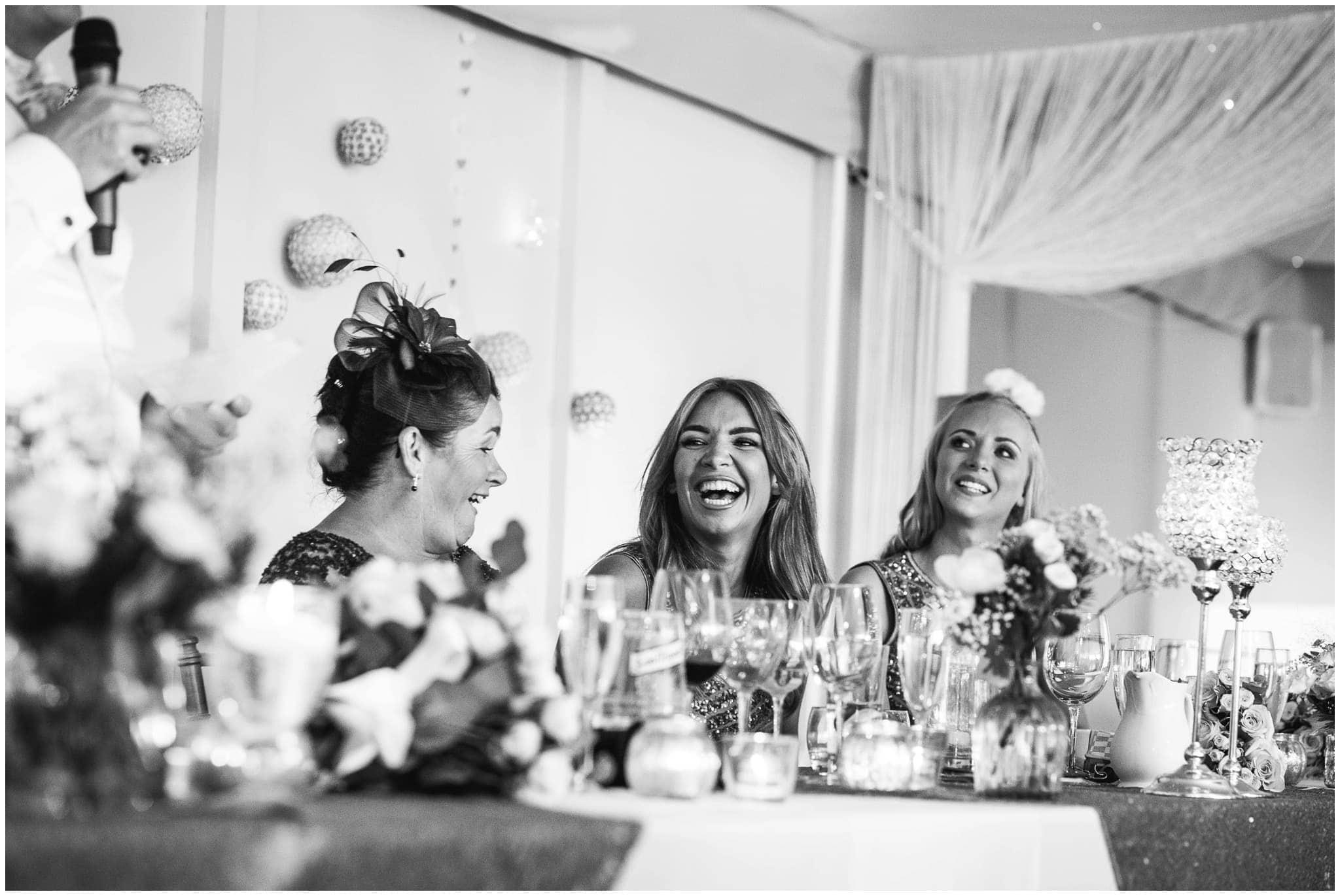 combermere-abbey-wedding-photographer-77