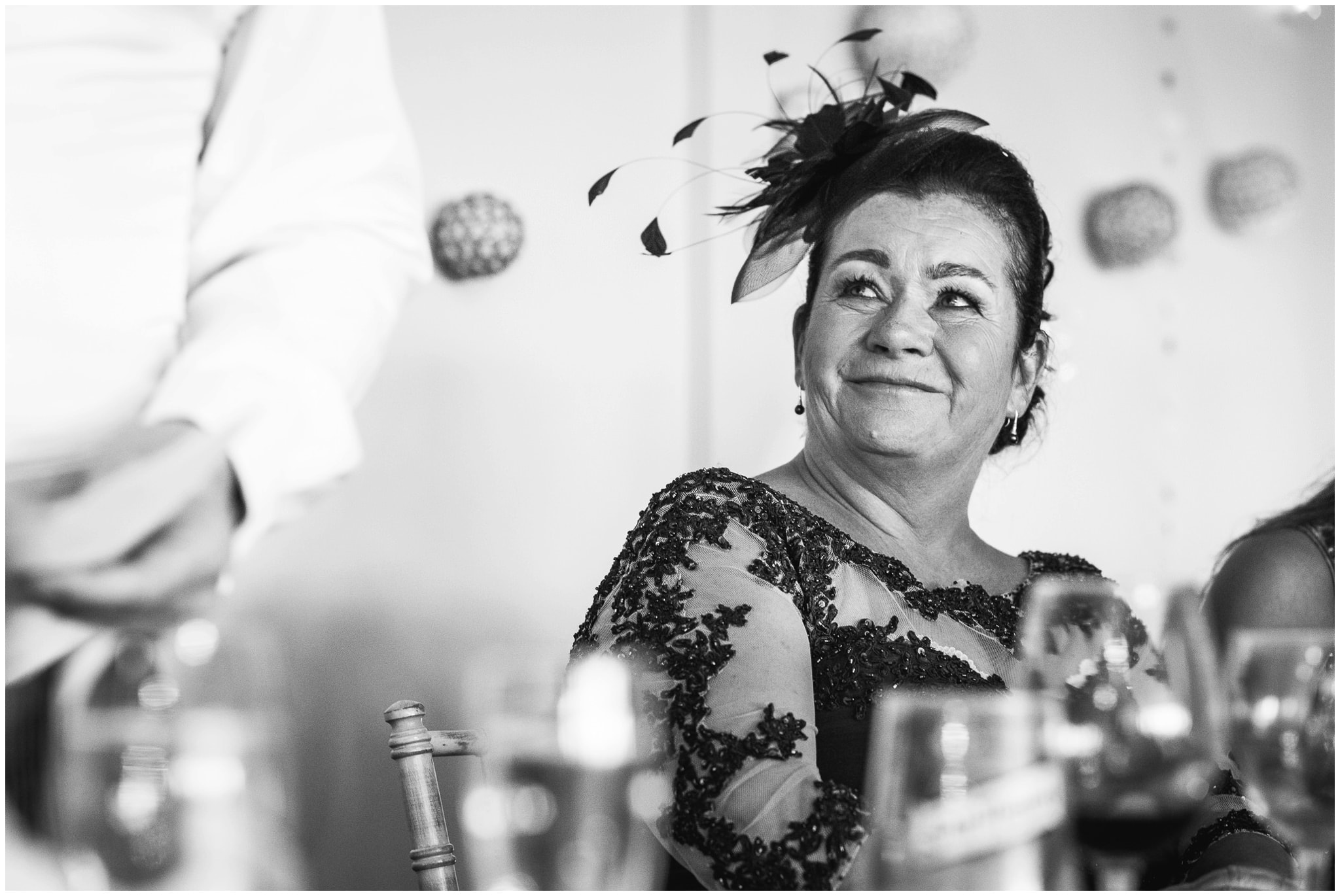 combermere-abbey-wedding-photographer-79