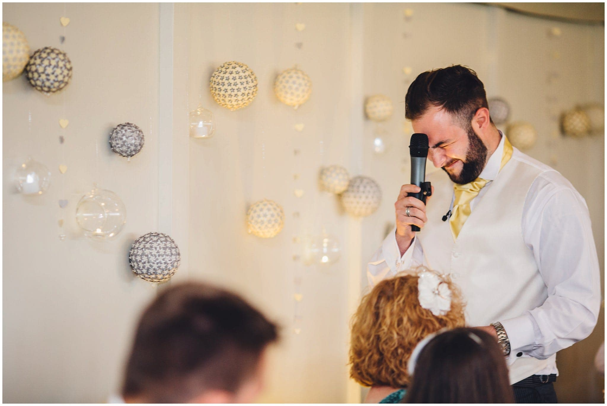 combermere-abbey-wedding-photographer-80