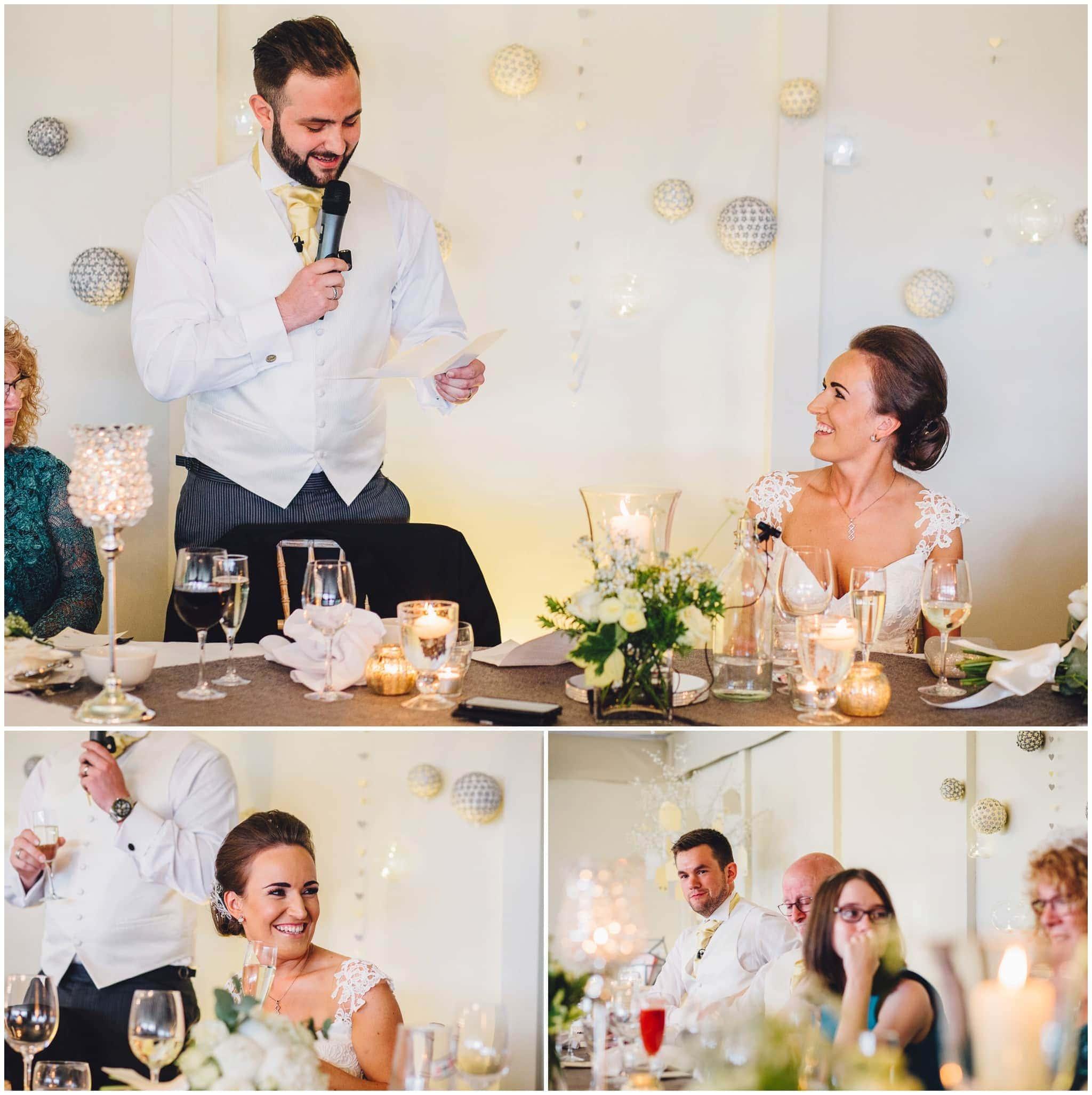 combermere-abbey-wedding-photographer-82
