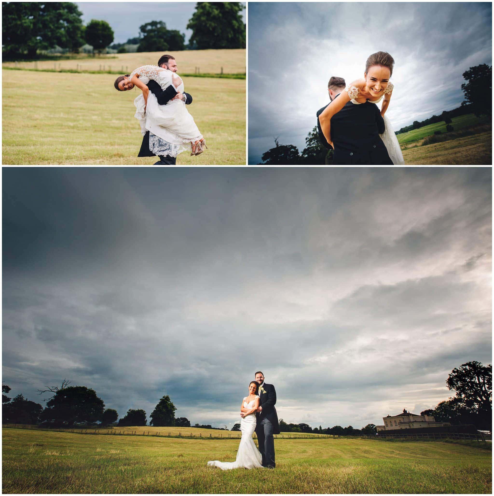 combermere-abbey-wedding-photographer-88