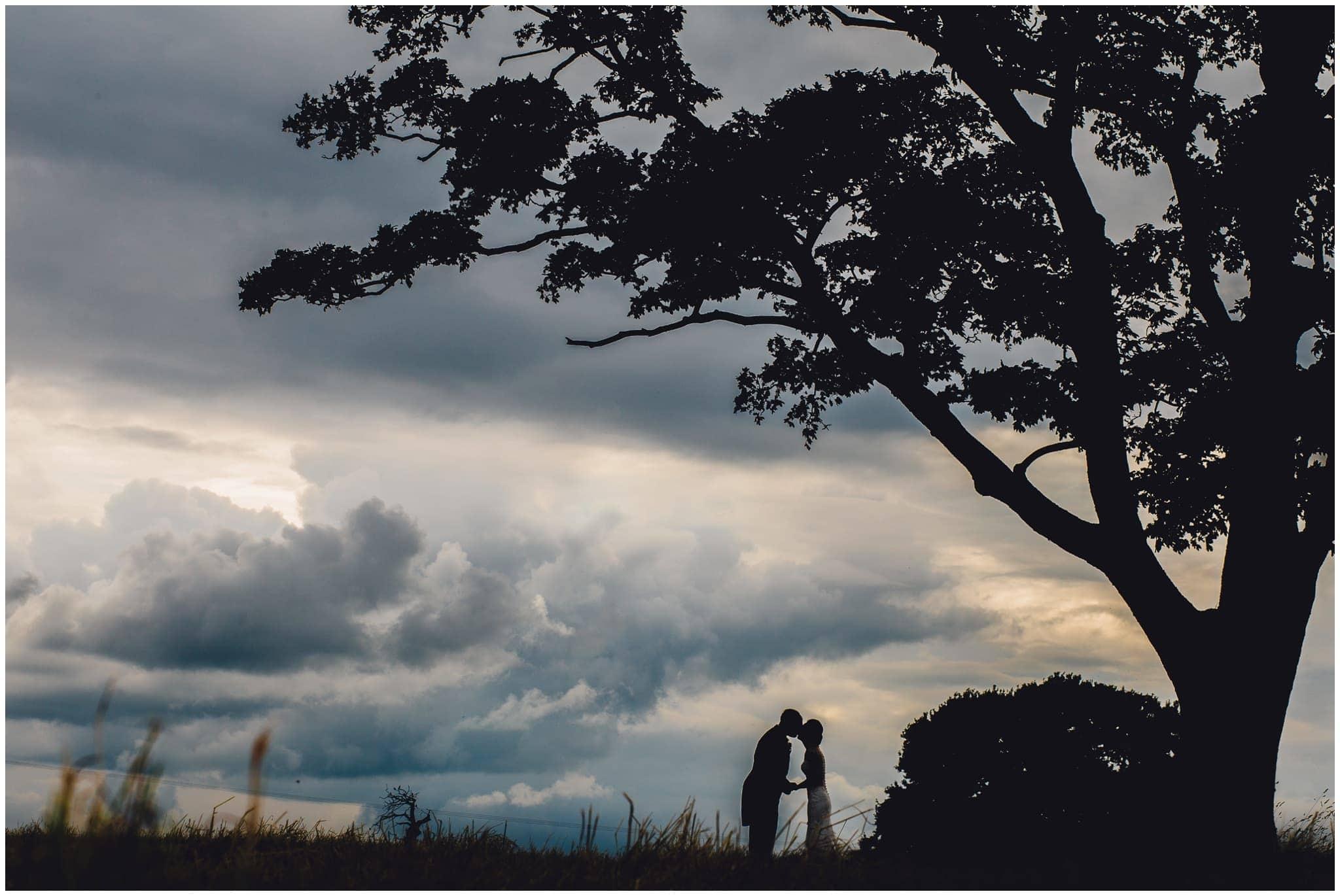 combermere-abbey-wedding-photographer-91