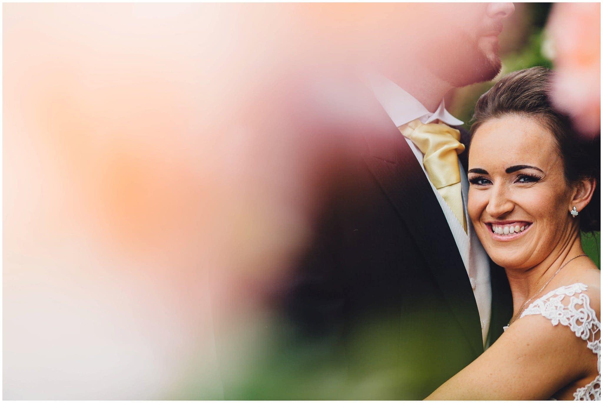 combermere-abbey-wedding-photographer-92