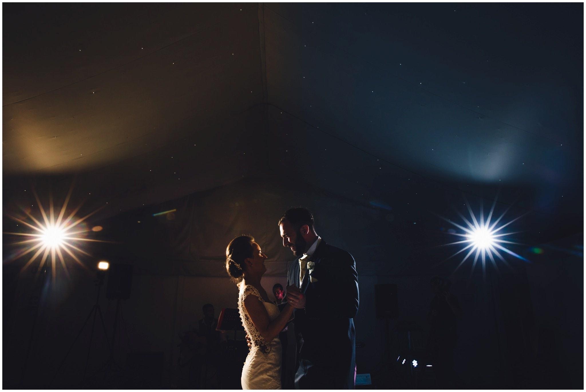 combermere-abbey-wedding-photographer-97