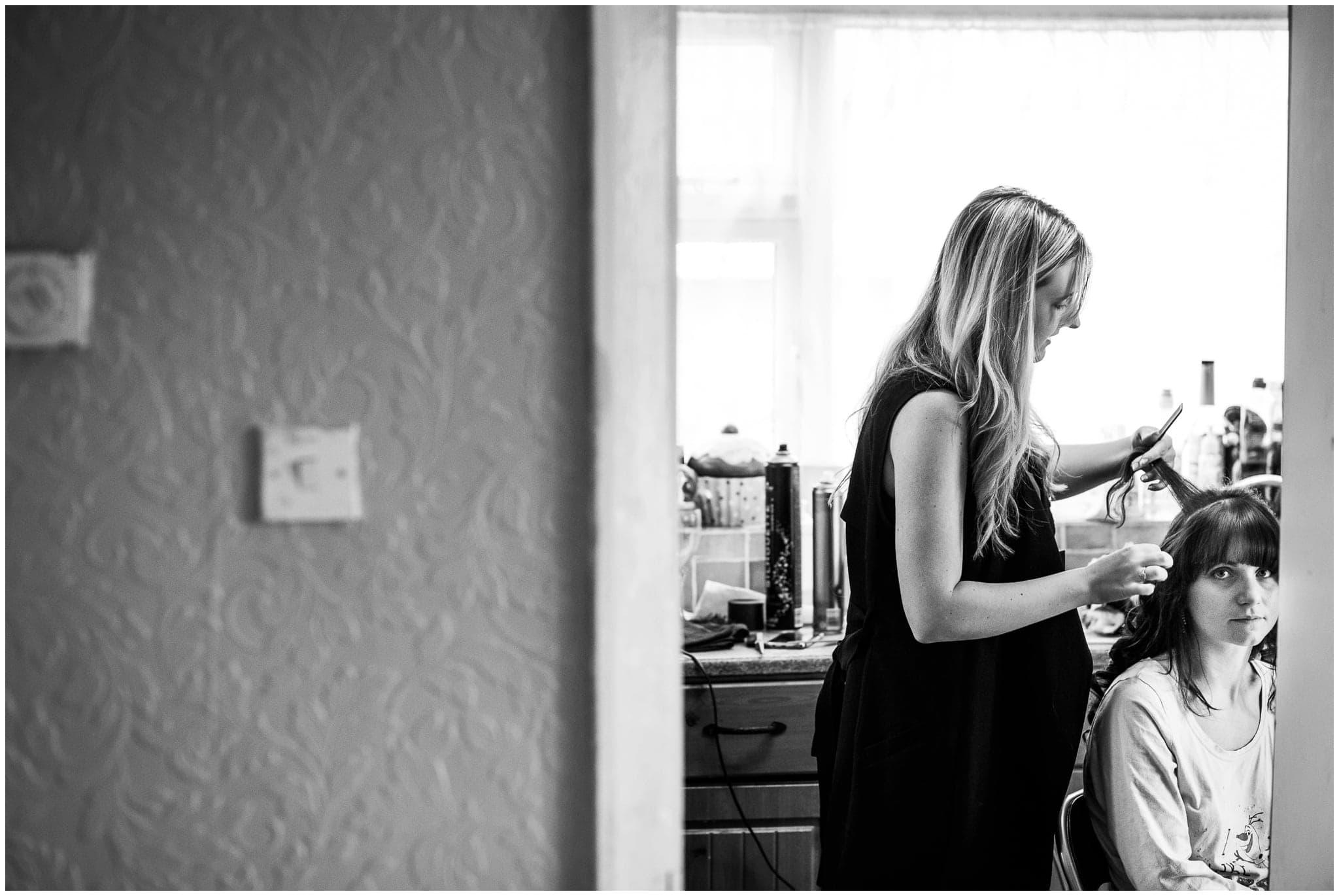 coventry-wedding-photographer-11