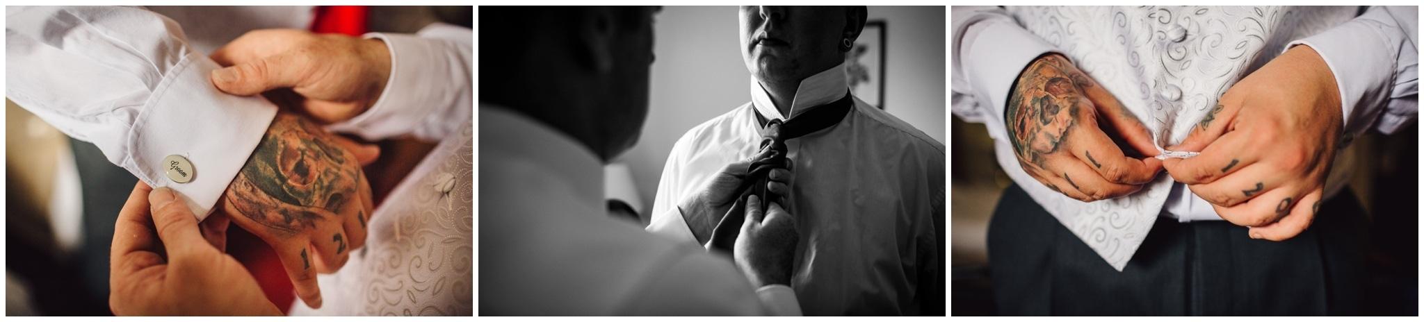 coventry-wedding-photographer-18