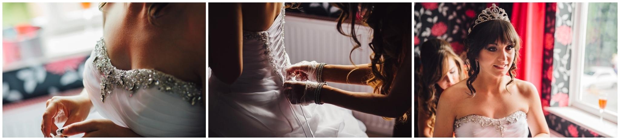 coventry-wedding-photographer-29