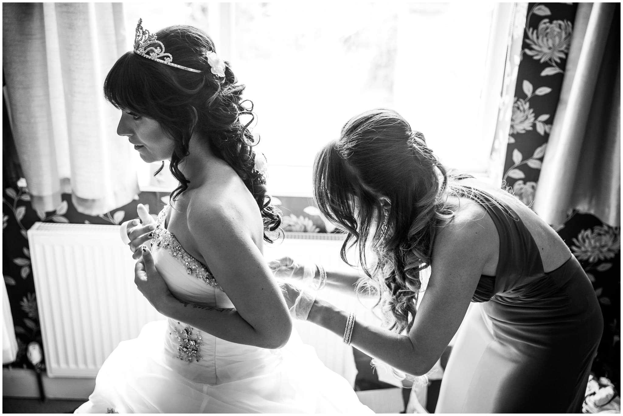 coventry-wedding-photographer-31