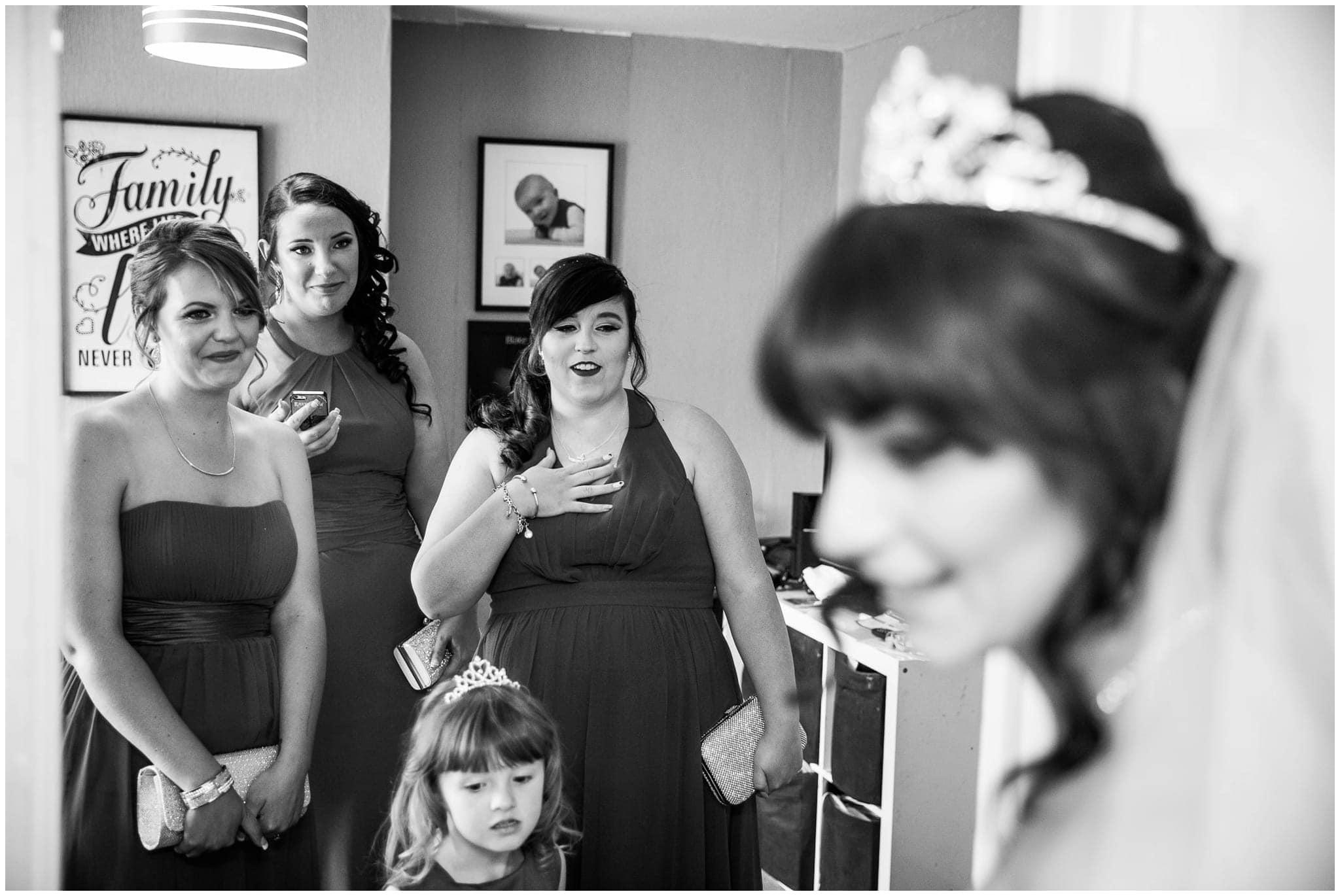 coventry-wedding-photographer-33