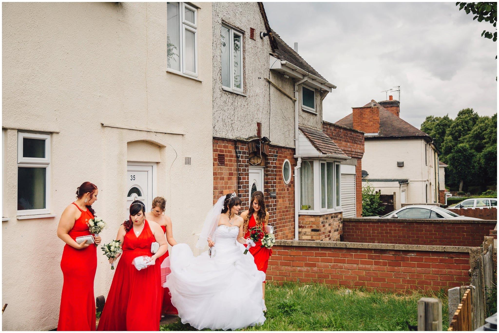 coventry-wedding-photographer-34