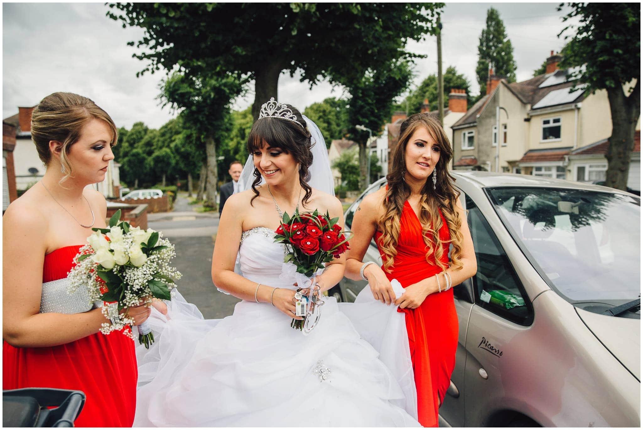 coventry-wedding-photographer-35