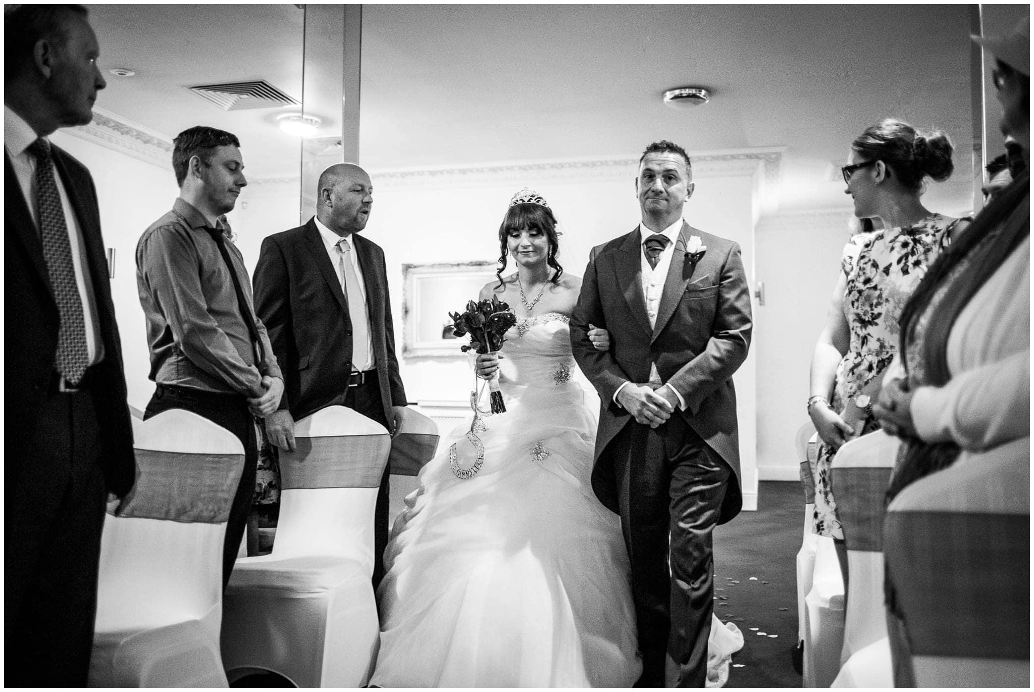 coventry-wedding-photographer-38