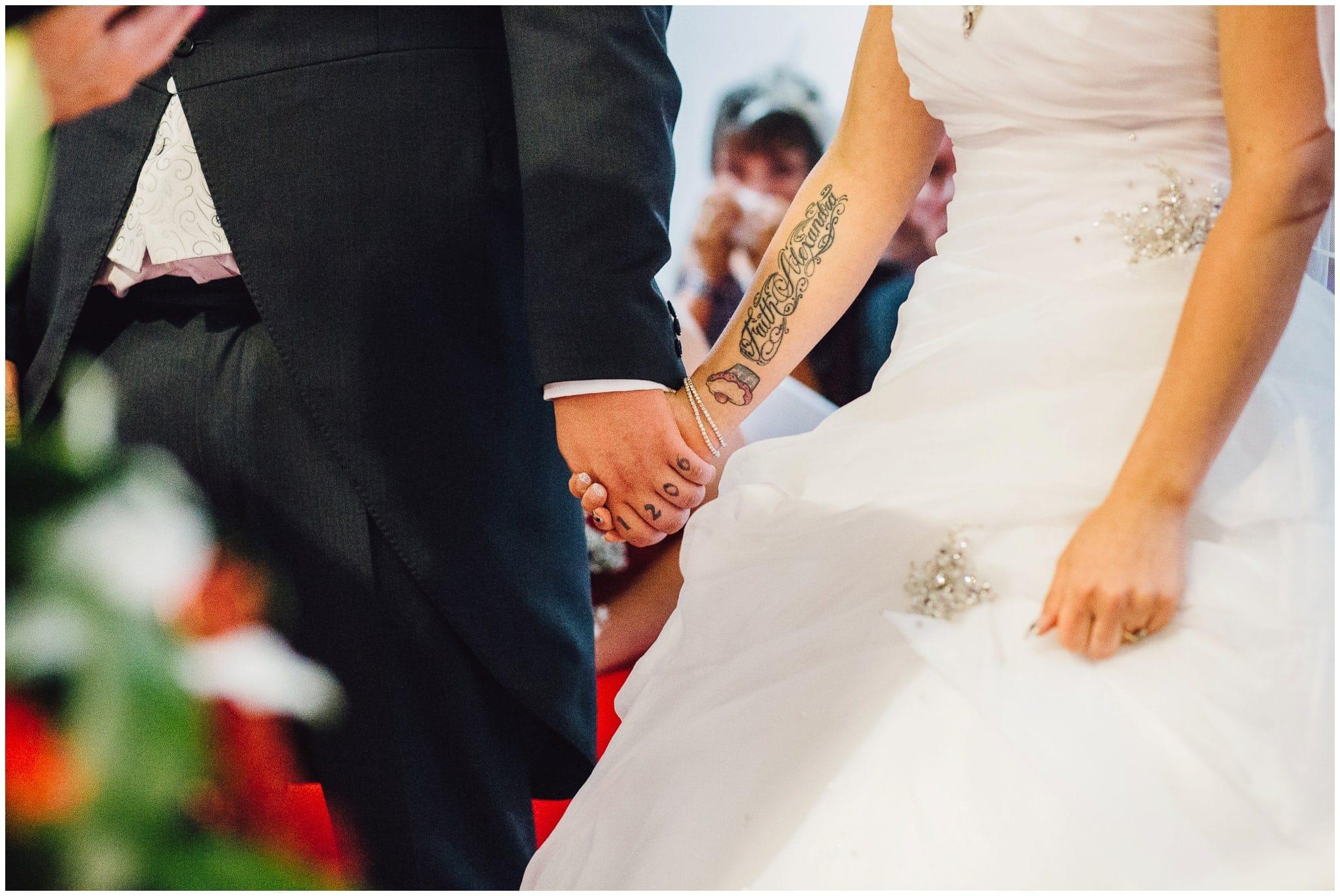 coventry-wedding-photographer-39