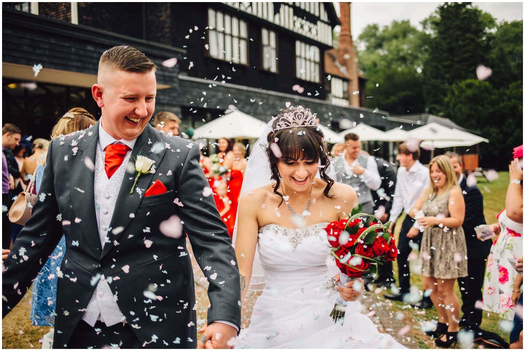 coventry-wedding-photographer-42