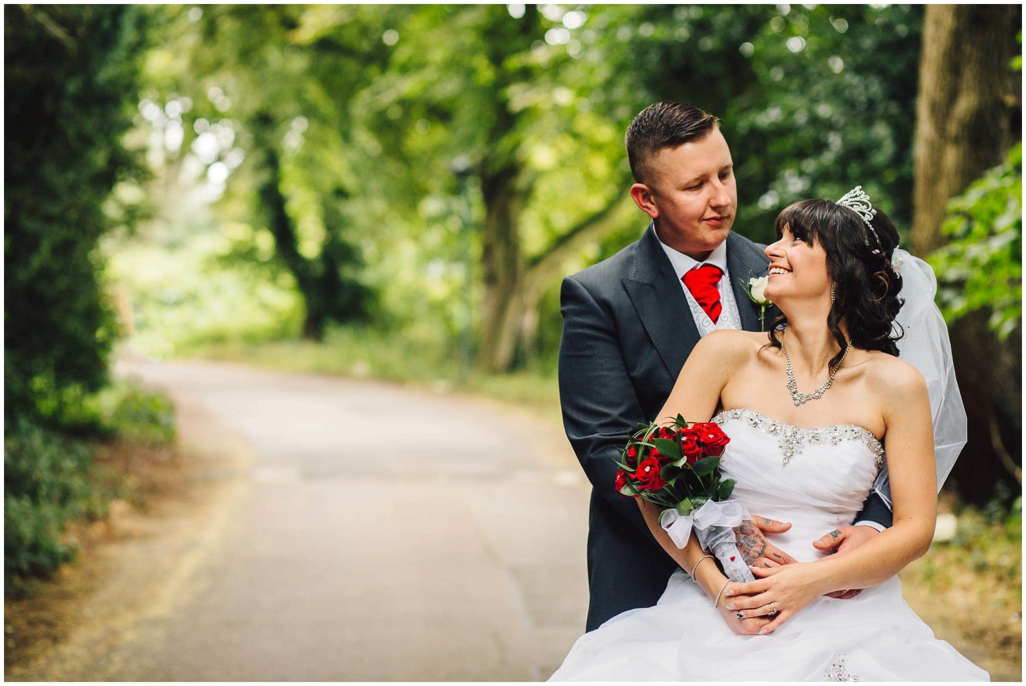 coventry-wedding-photographer-46