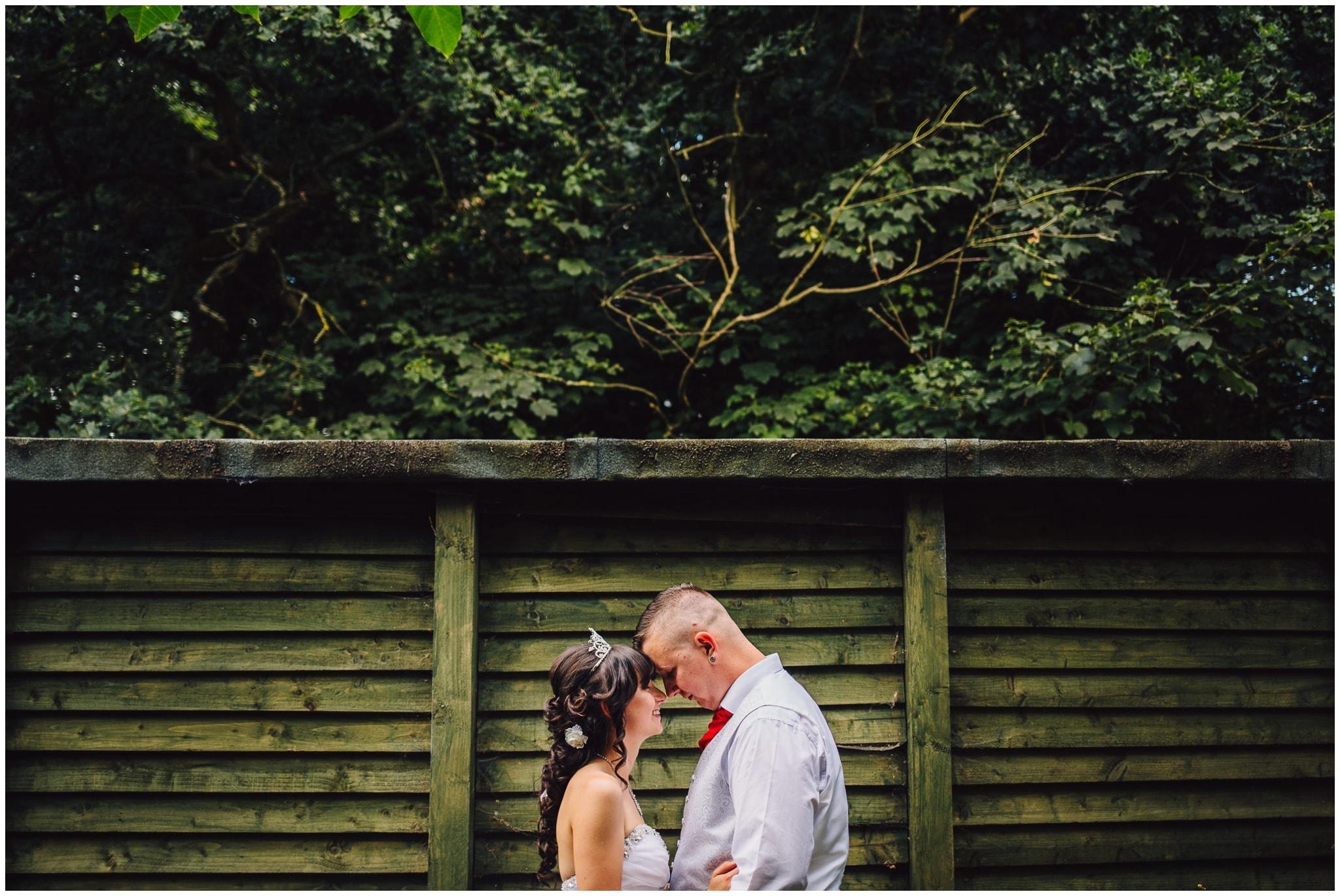 coventry-wedding-photographer-51