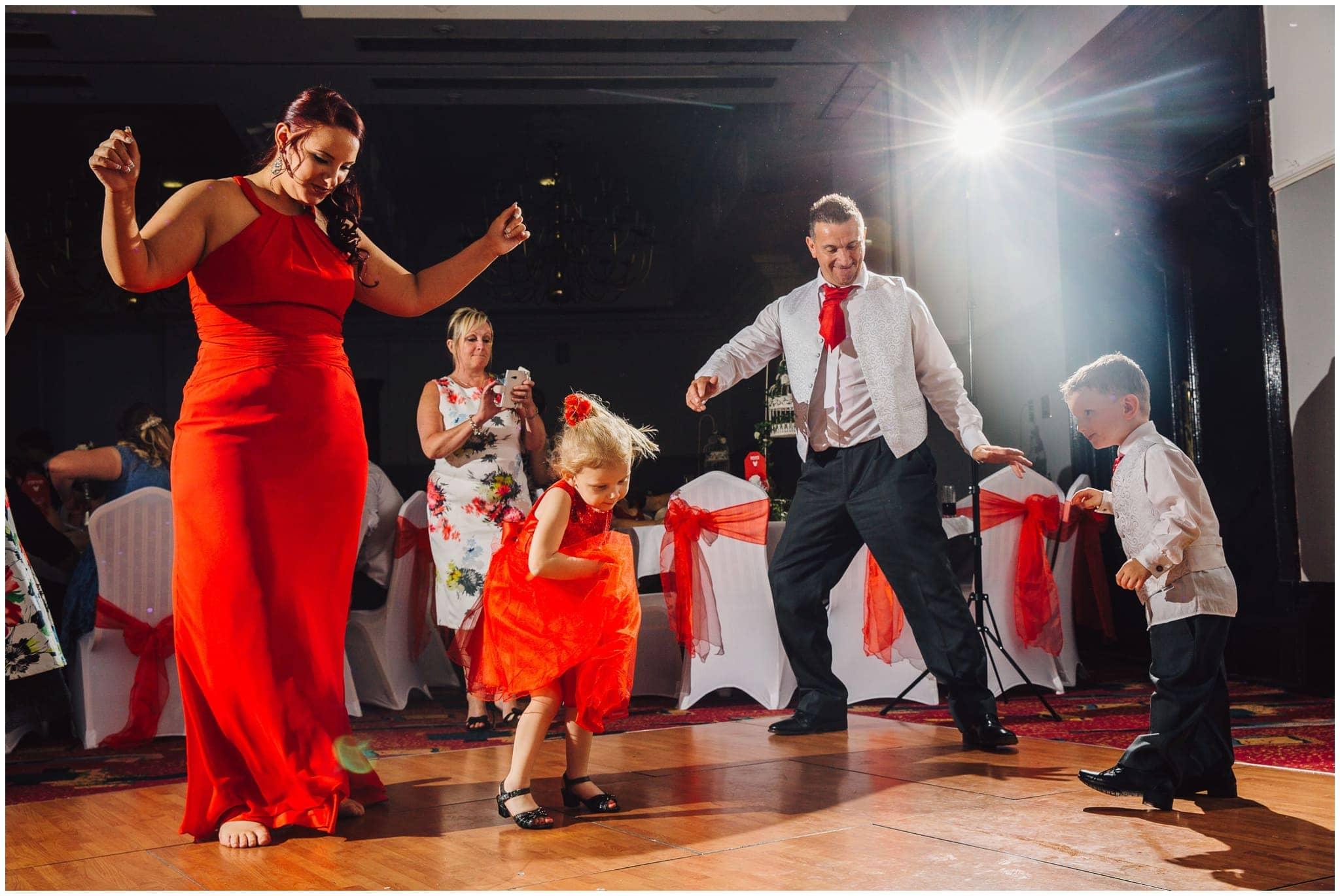 coventry-wedding-photographer-52