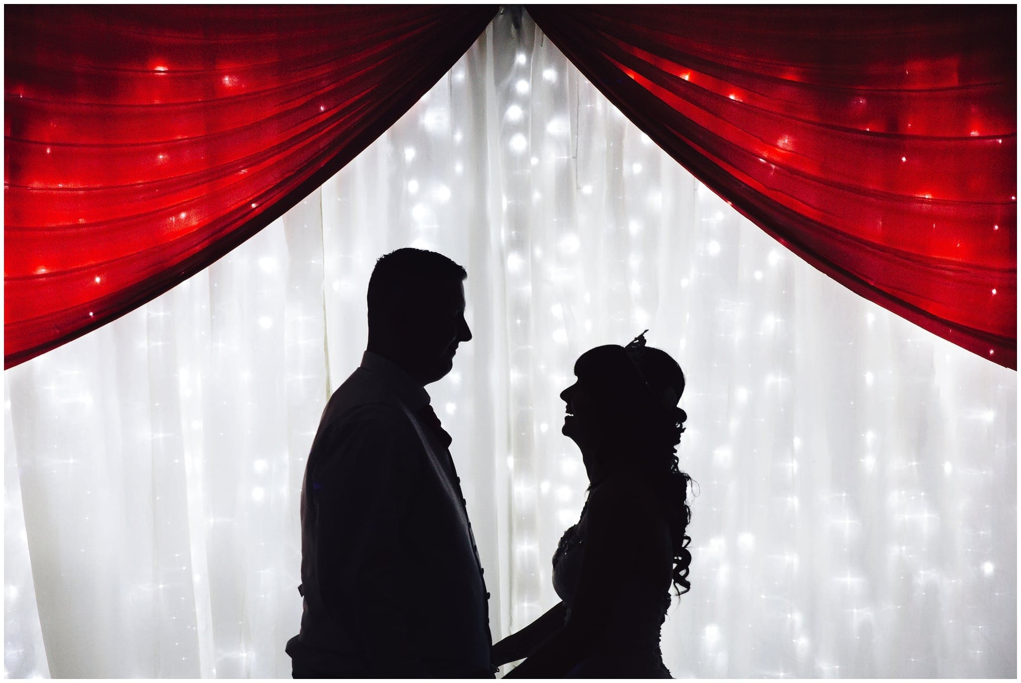 coventry-wedding-photographer-53