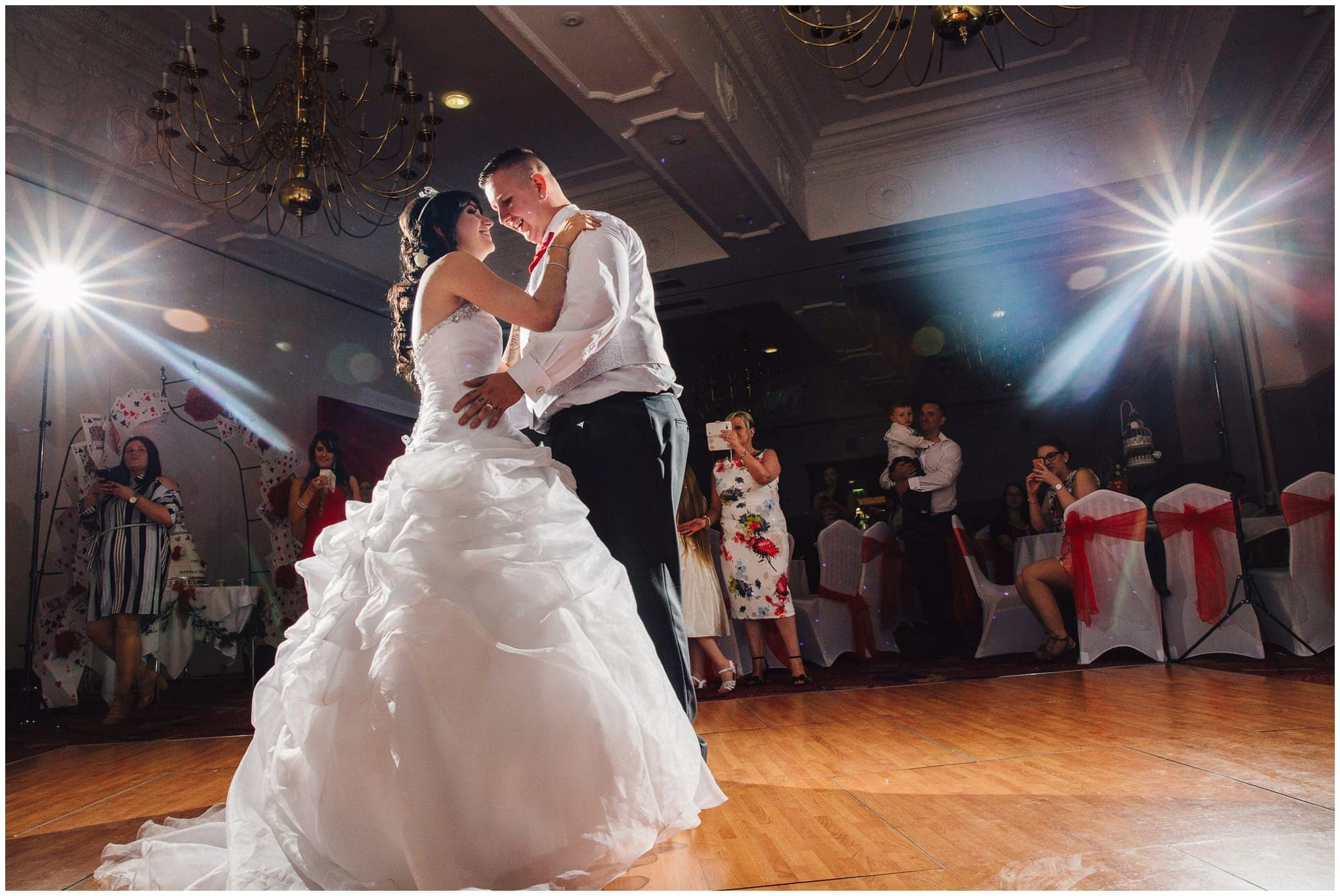 coventry-wedding-photographer-54