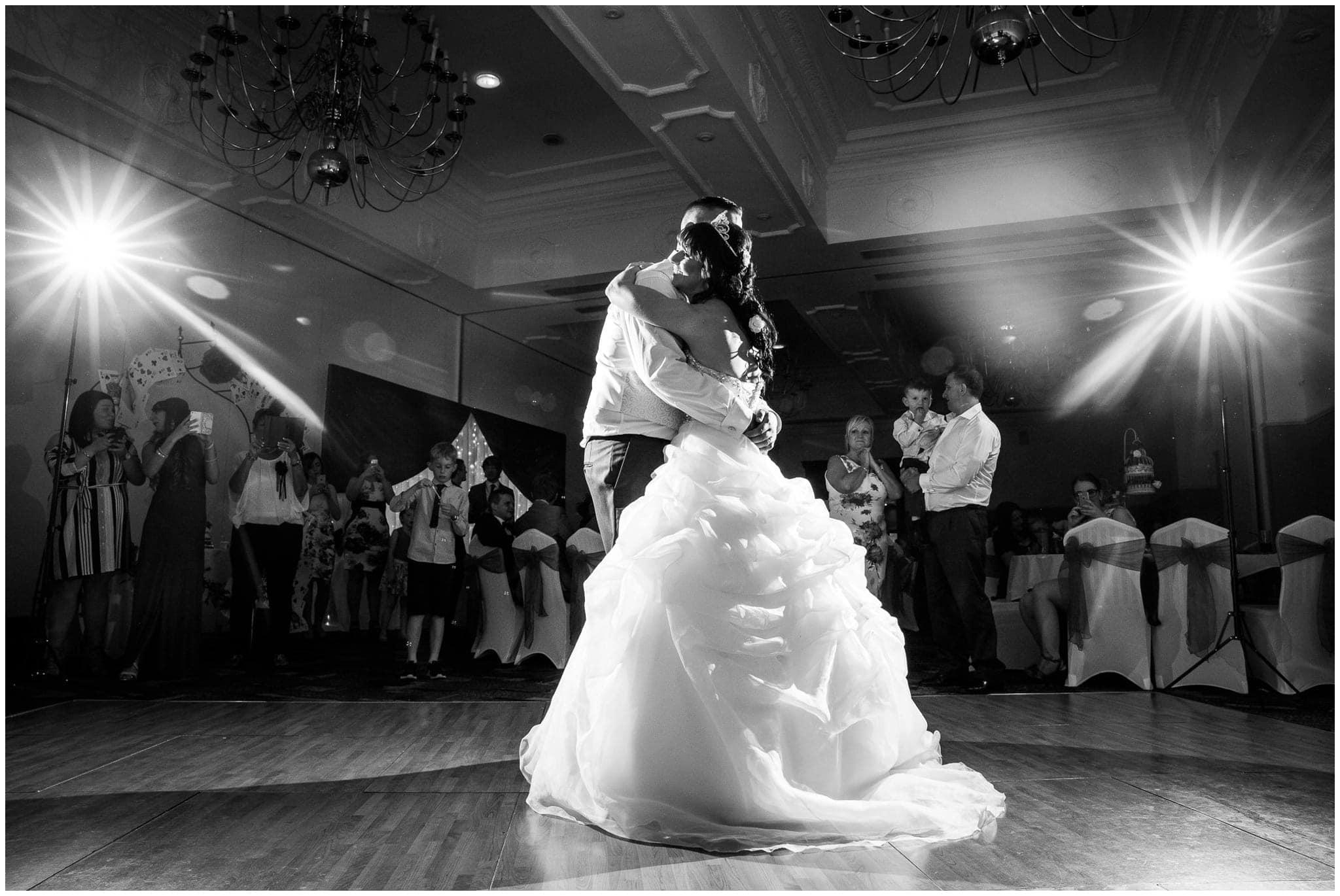 coventry-wedding-photographer-55