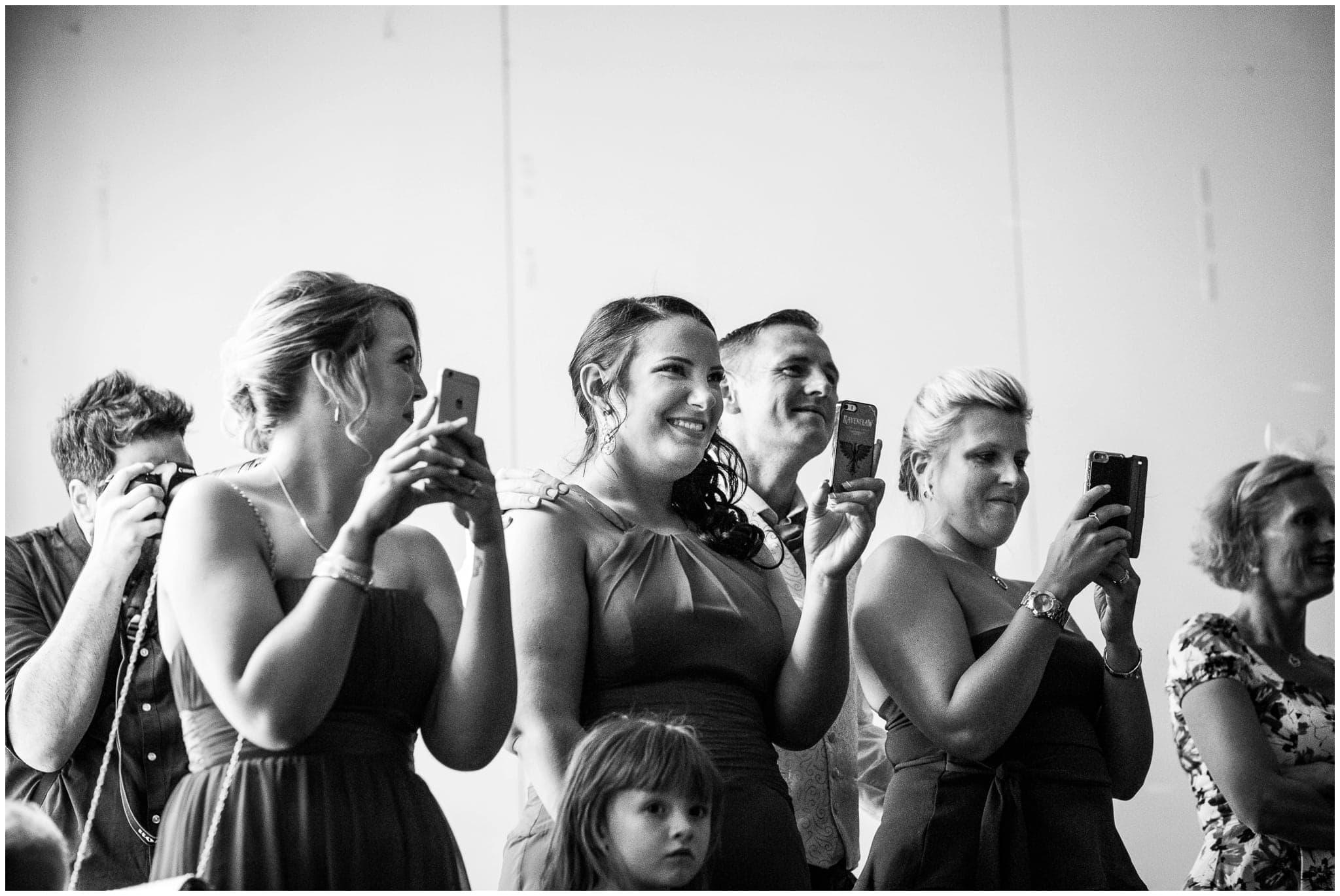 coventry-wedding-photographer-56