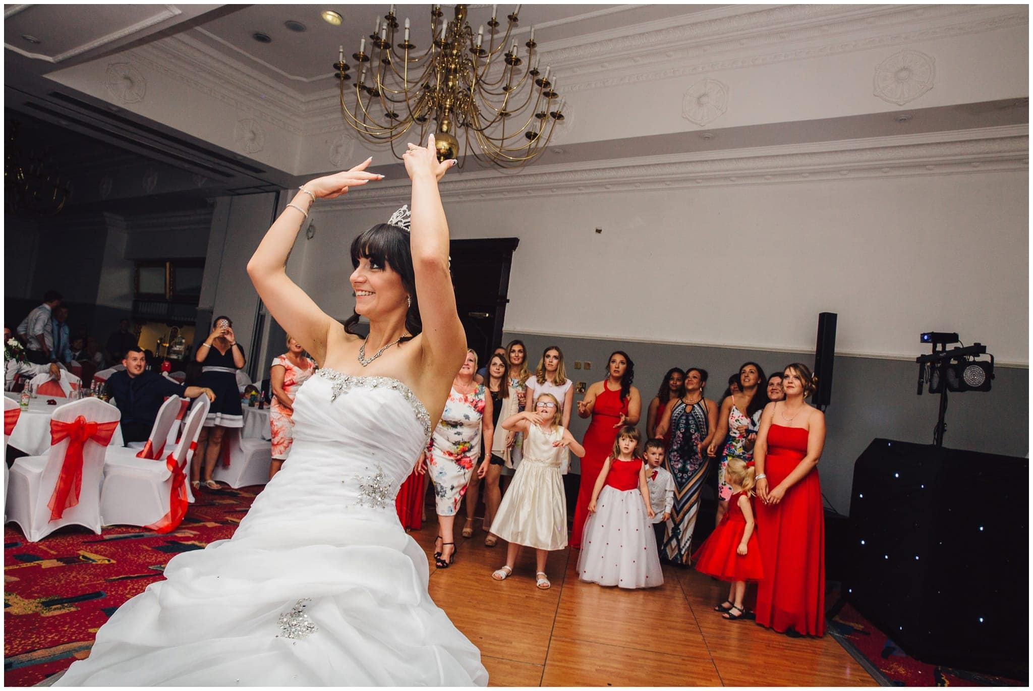coventry-wedding-photographer-58