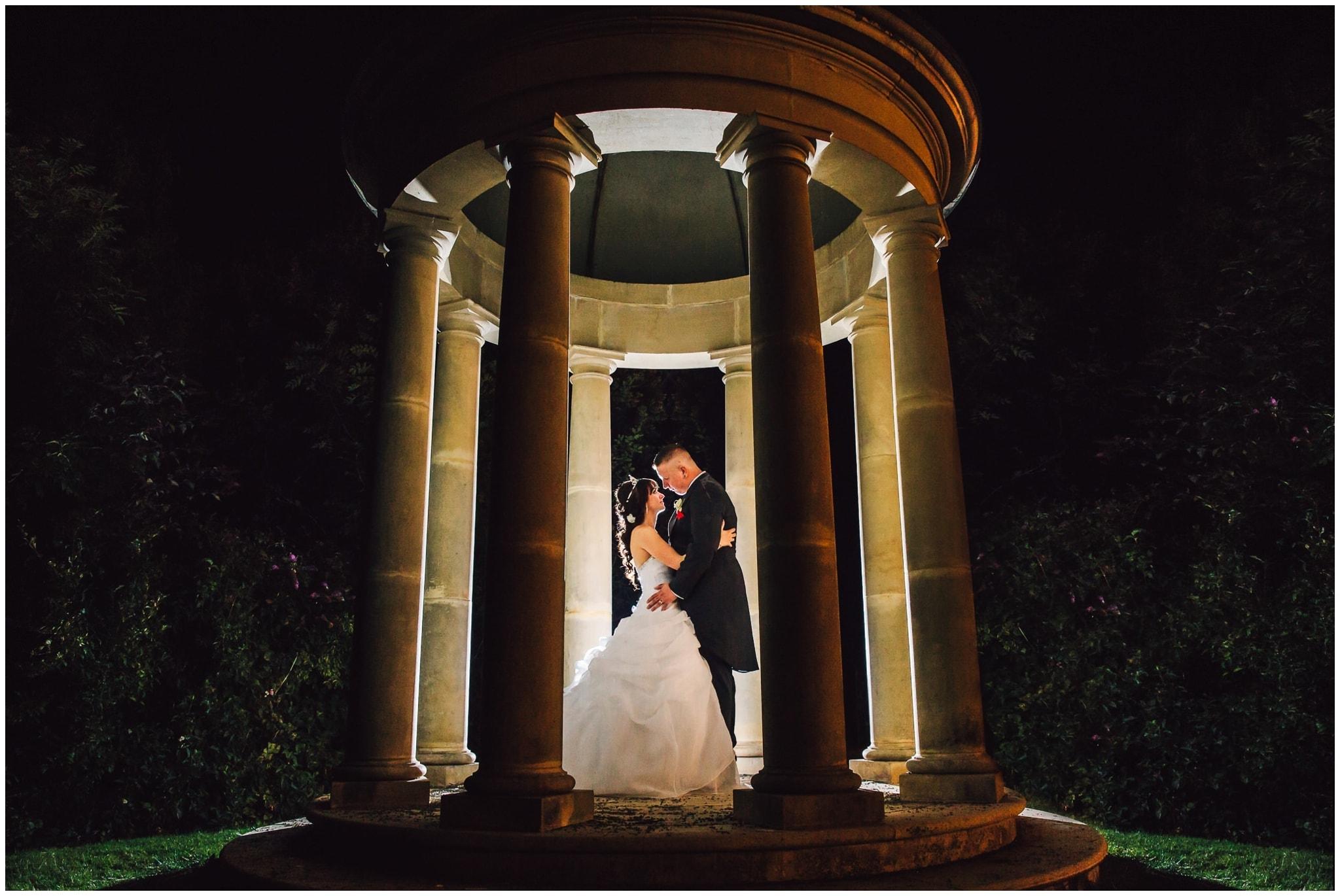 coventry-wedding-photographer-63
