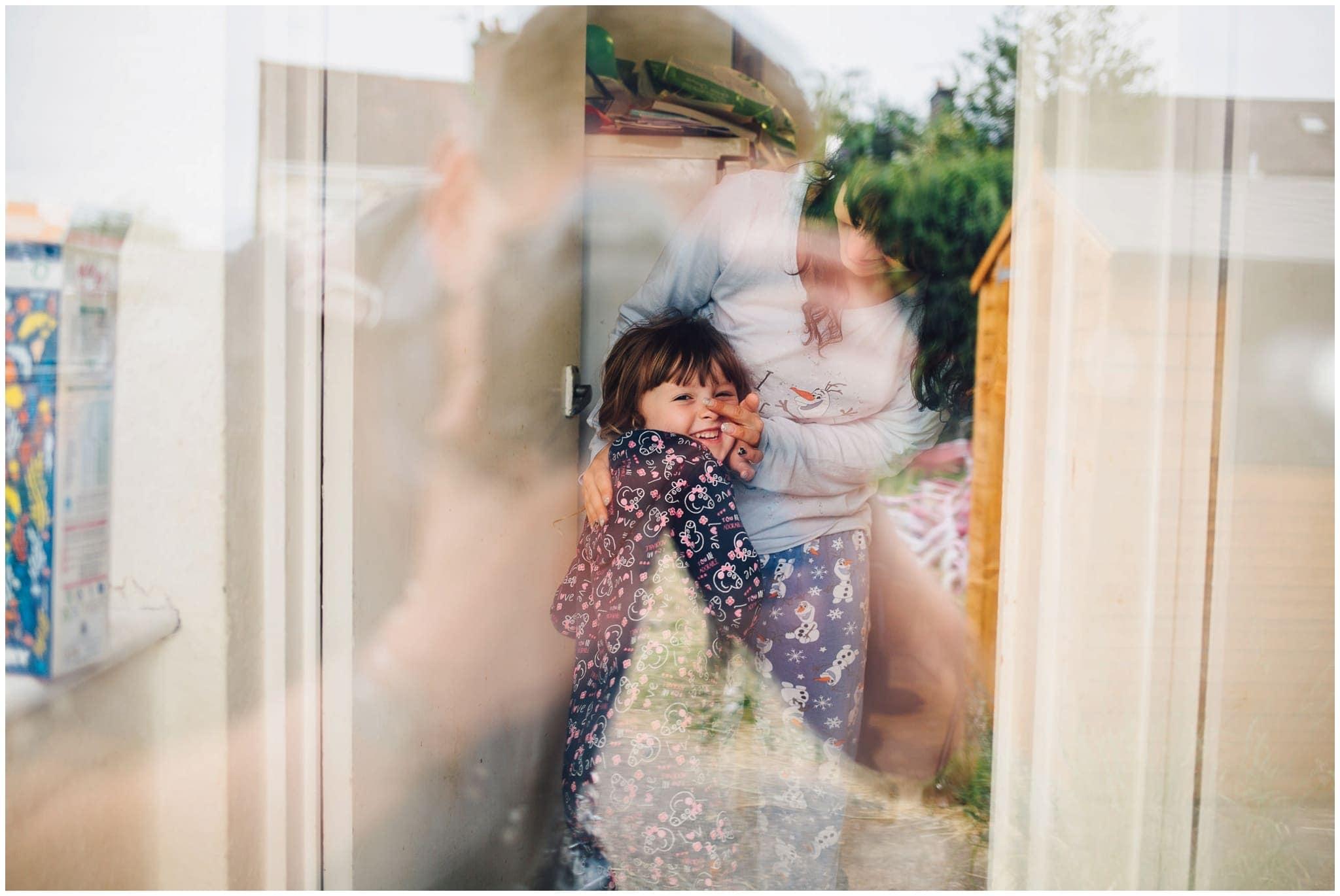 coventry-wedding-photographer-8