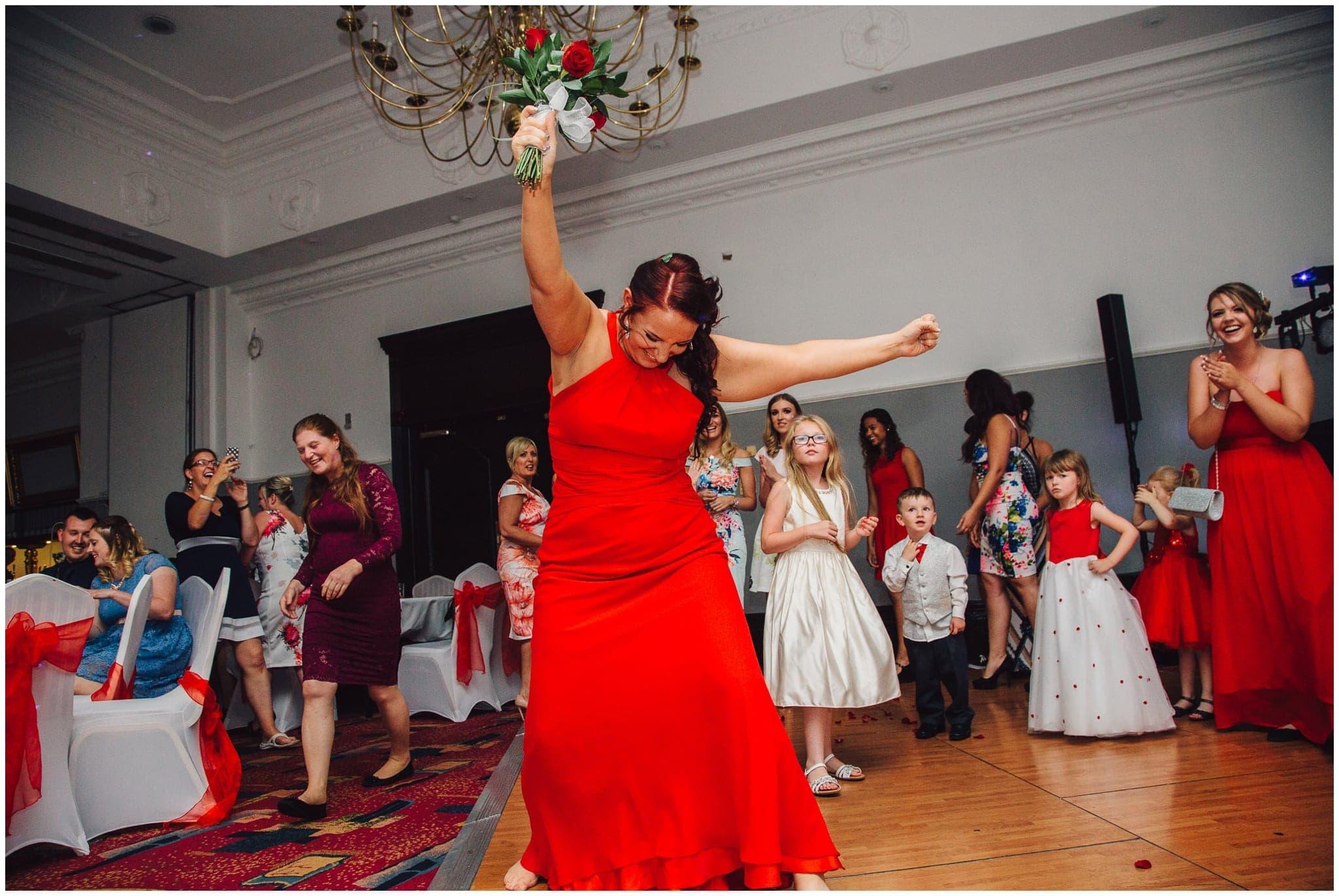 coventry-wedding-photographerx-10