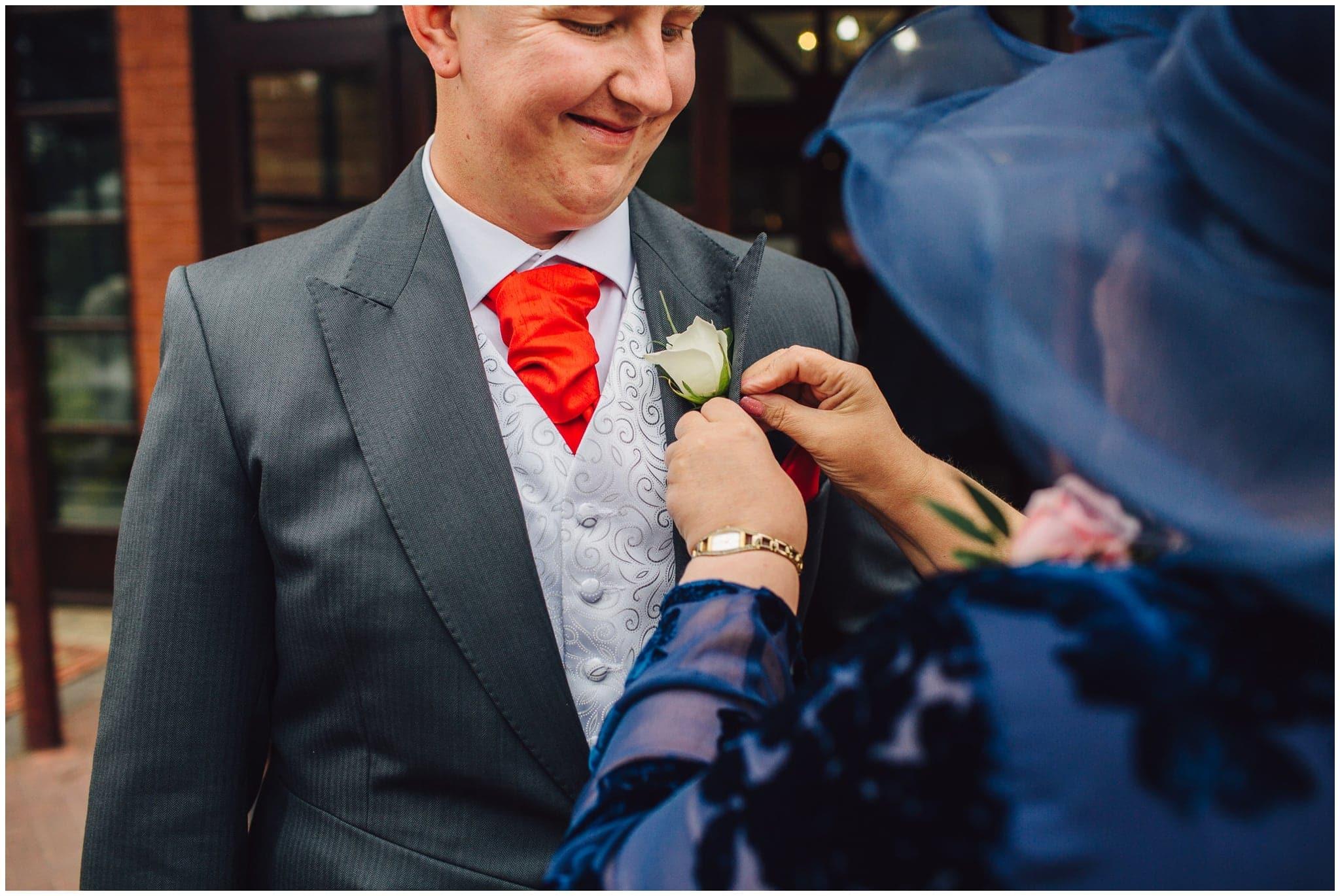 coventry-wedding-photographerx-5