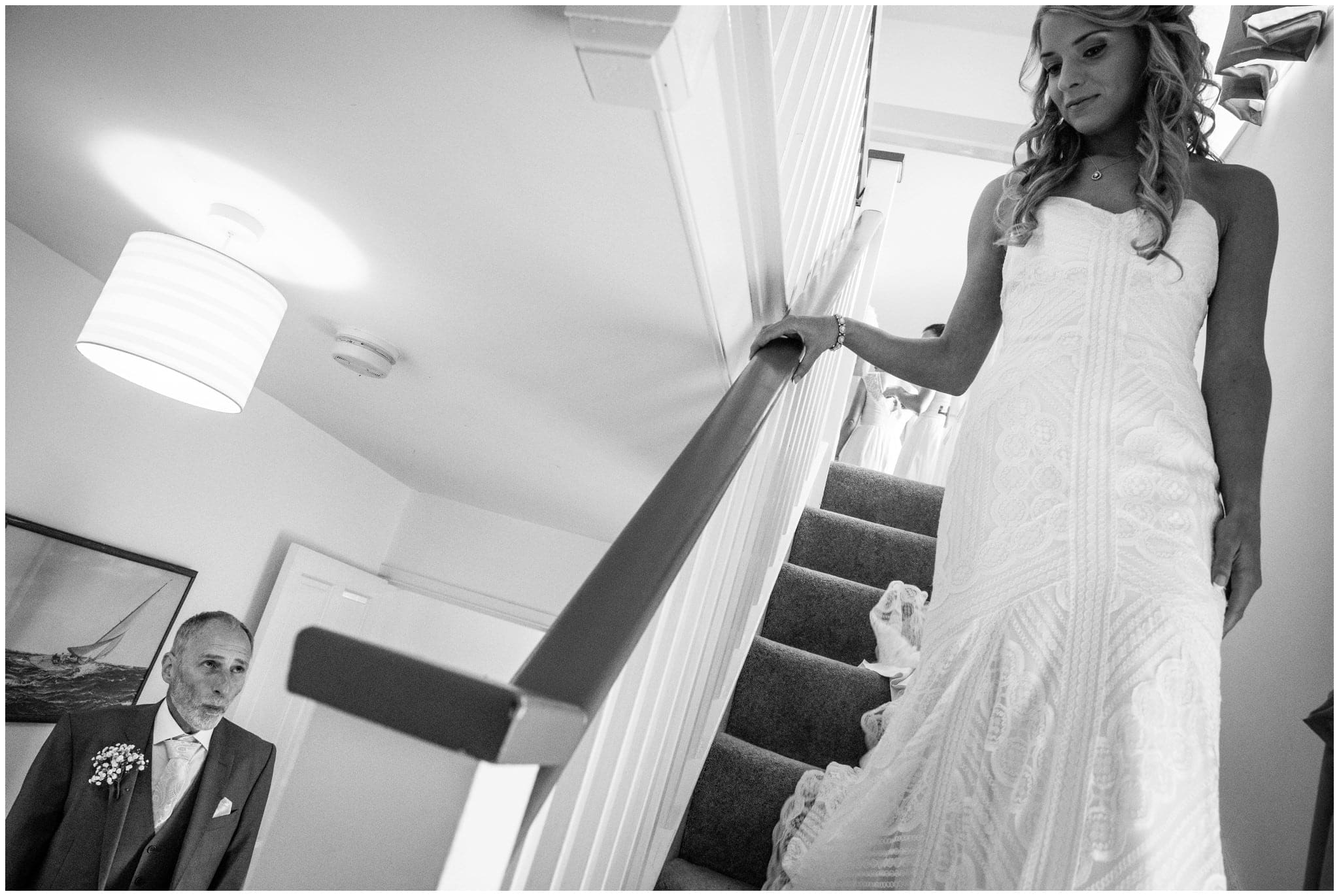 032-leicestershire-wedding-photography