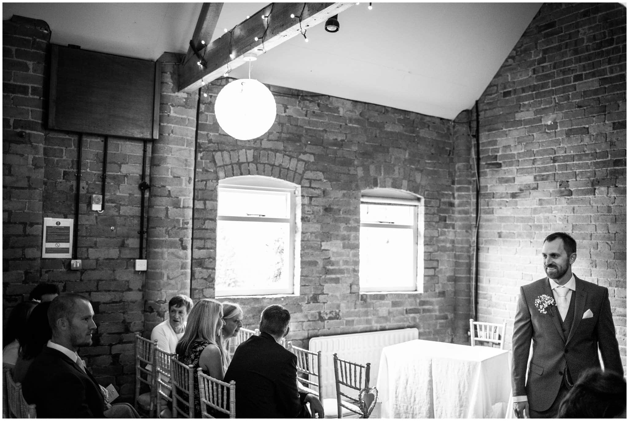 036-leicestershire-wedding-photography