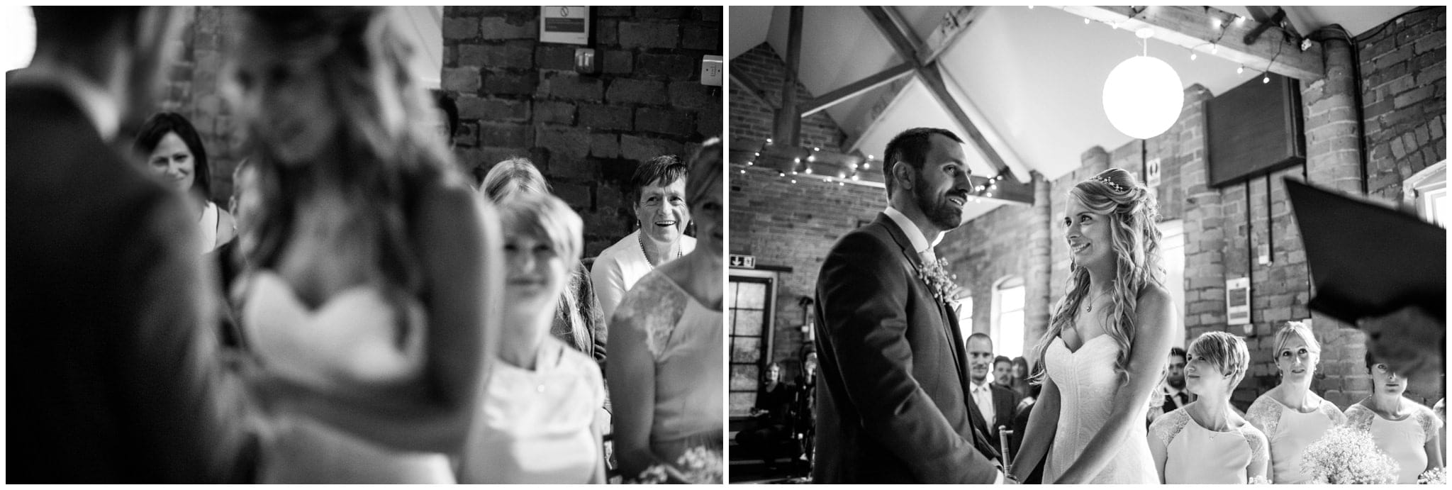 044-leicestershire-wedding-photography