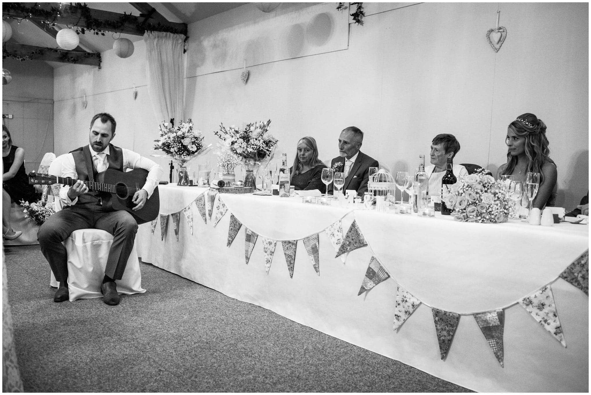 081-leicestershire-wedding-photography