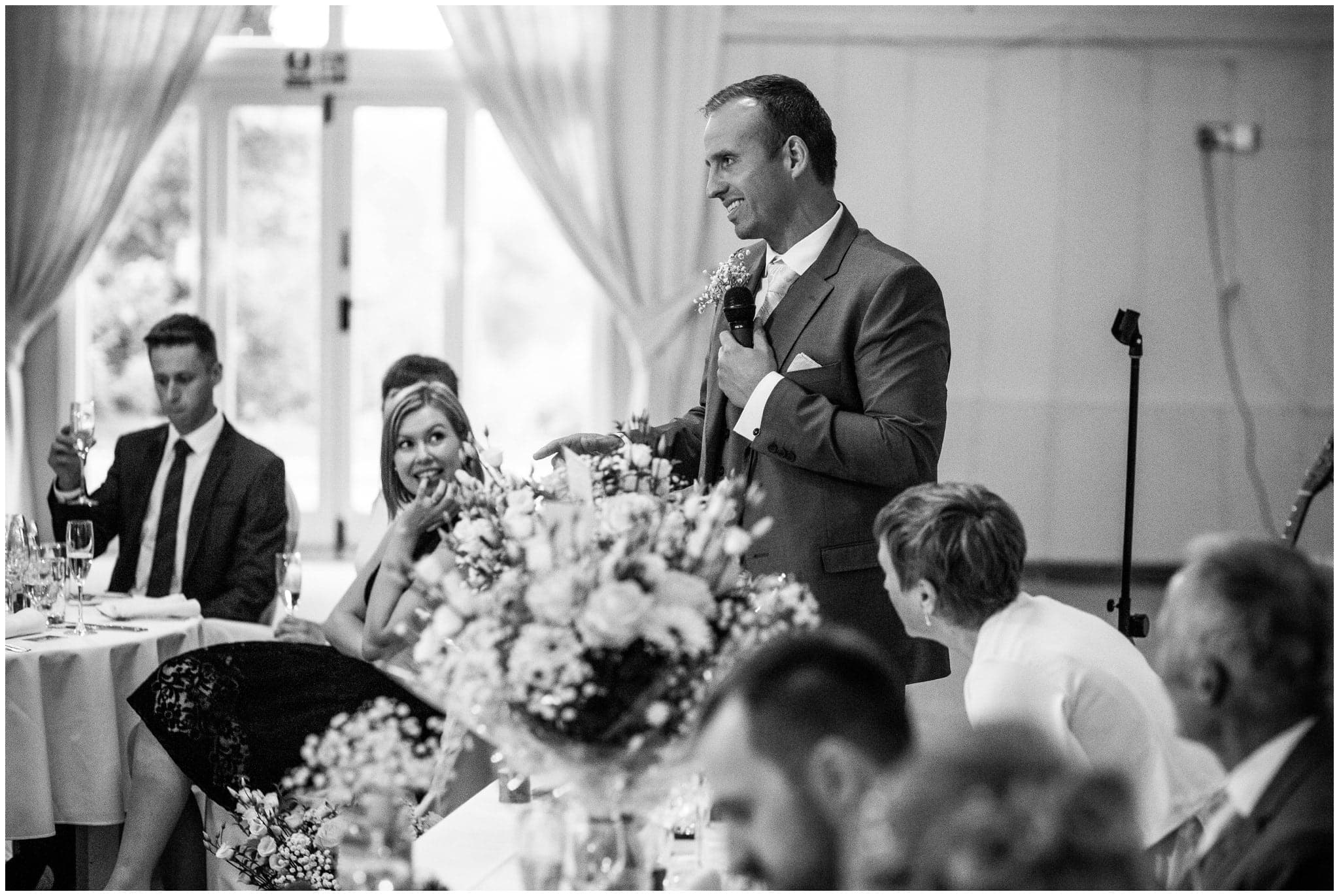 084-leicestershire-wedding-photography