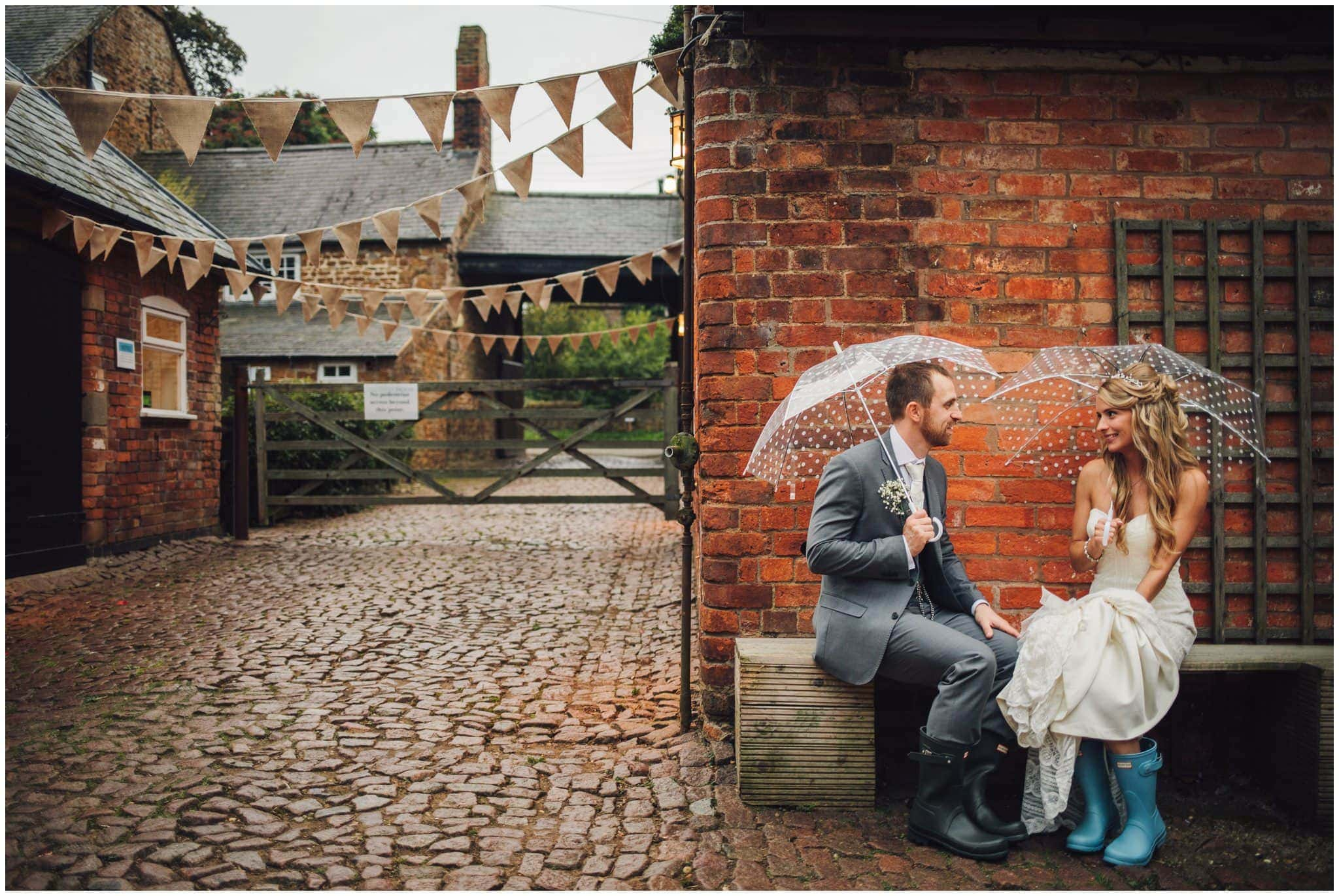 088-leicestershire-wedding-photography