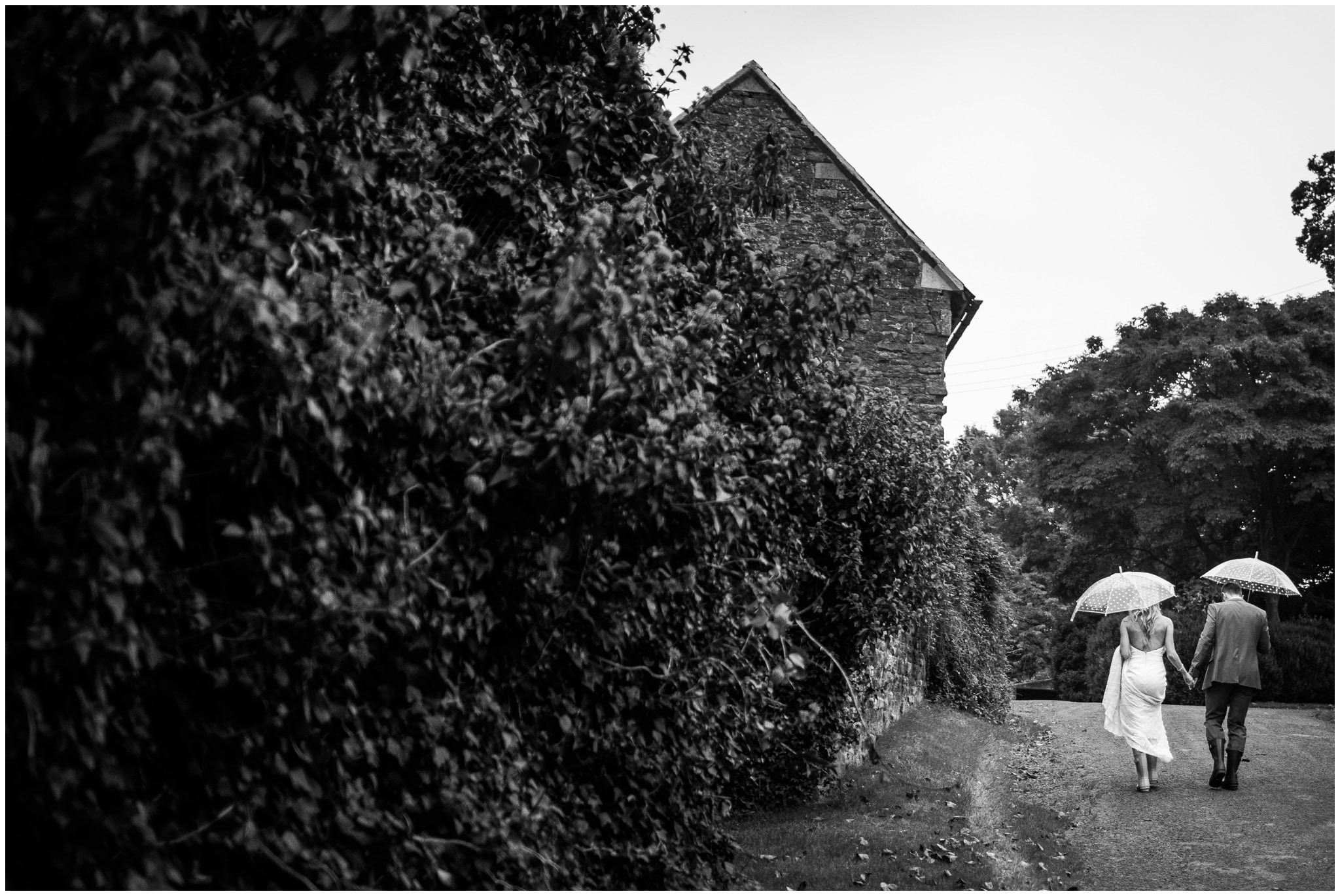 093-leicestershire-wedding-photography