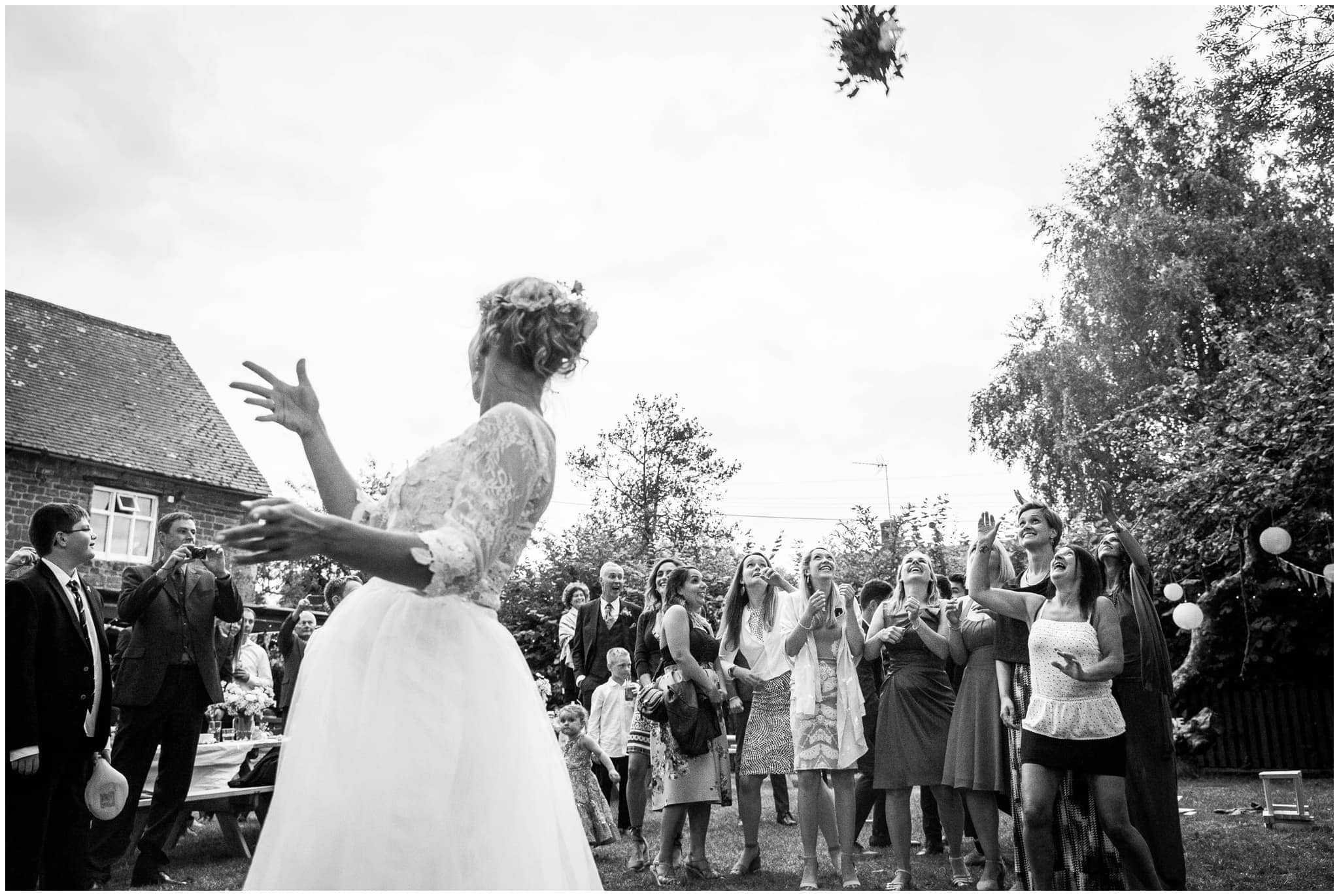 051-best-wedding-photos-2016