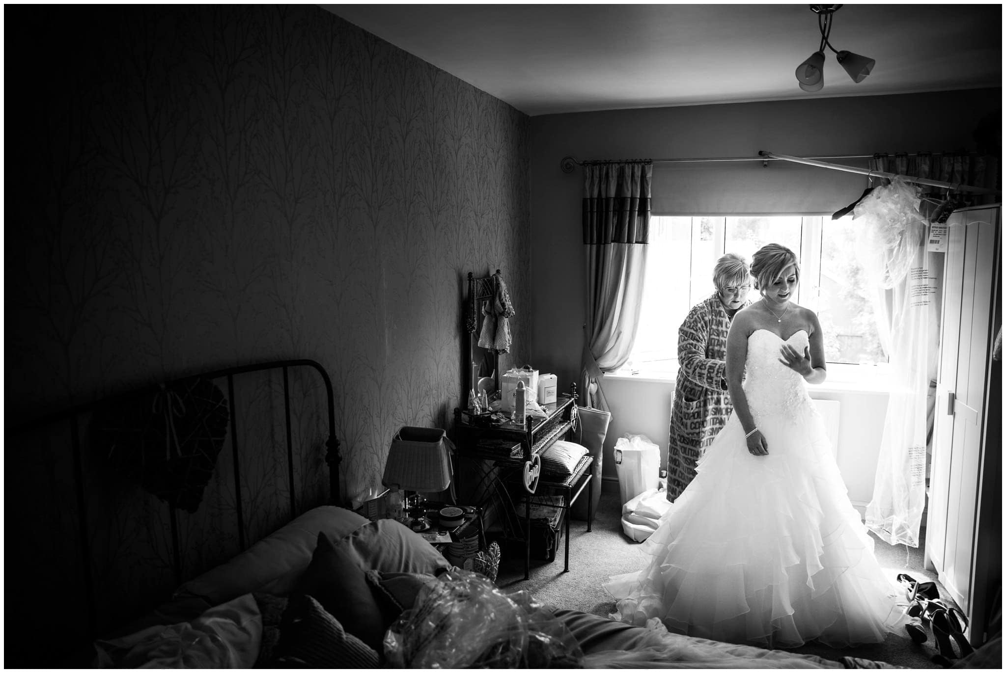 079-best-wedding-photos-2016