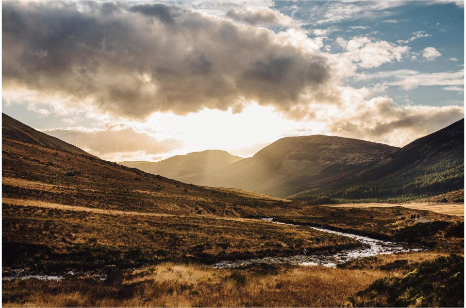 Isle of Skye Photography Trip